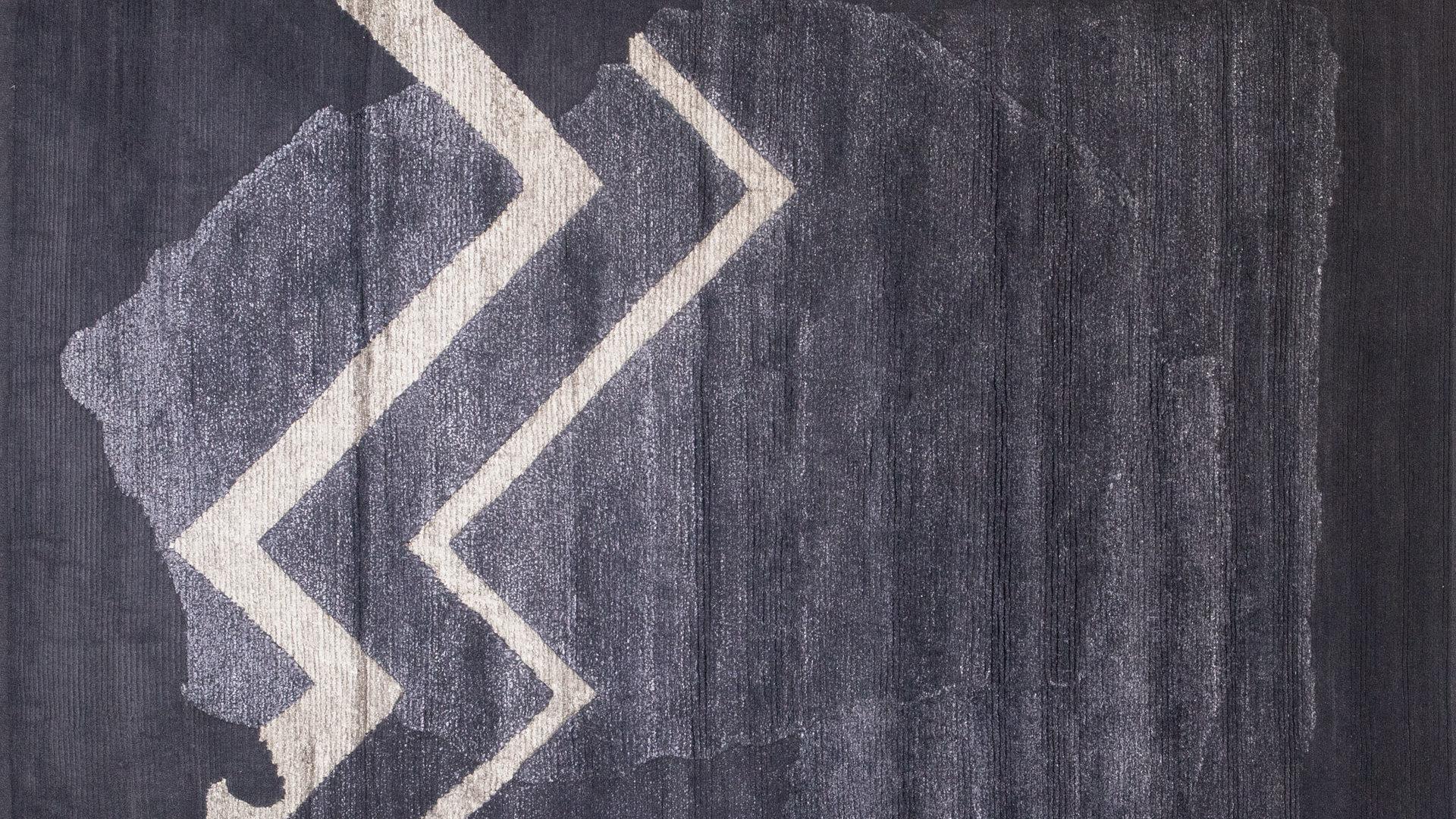 Baxter Atlas Blu Pattern 2 carpet.jpg