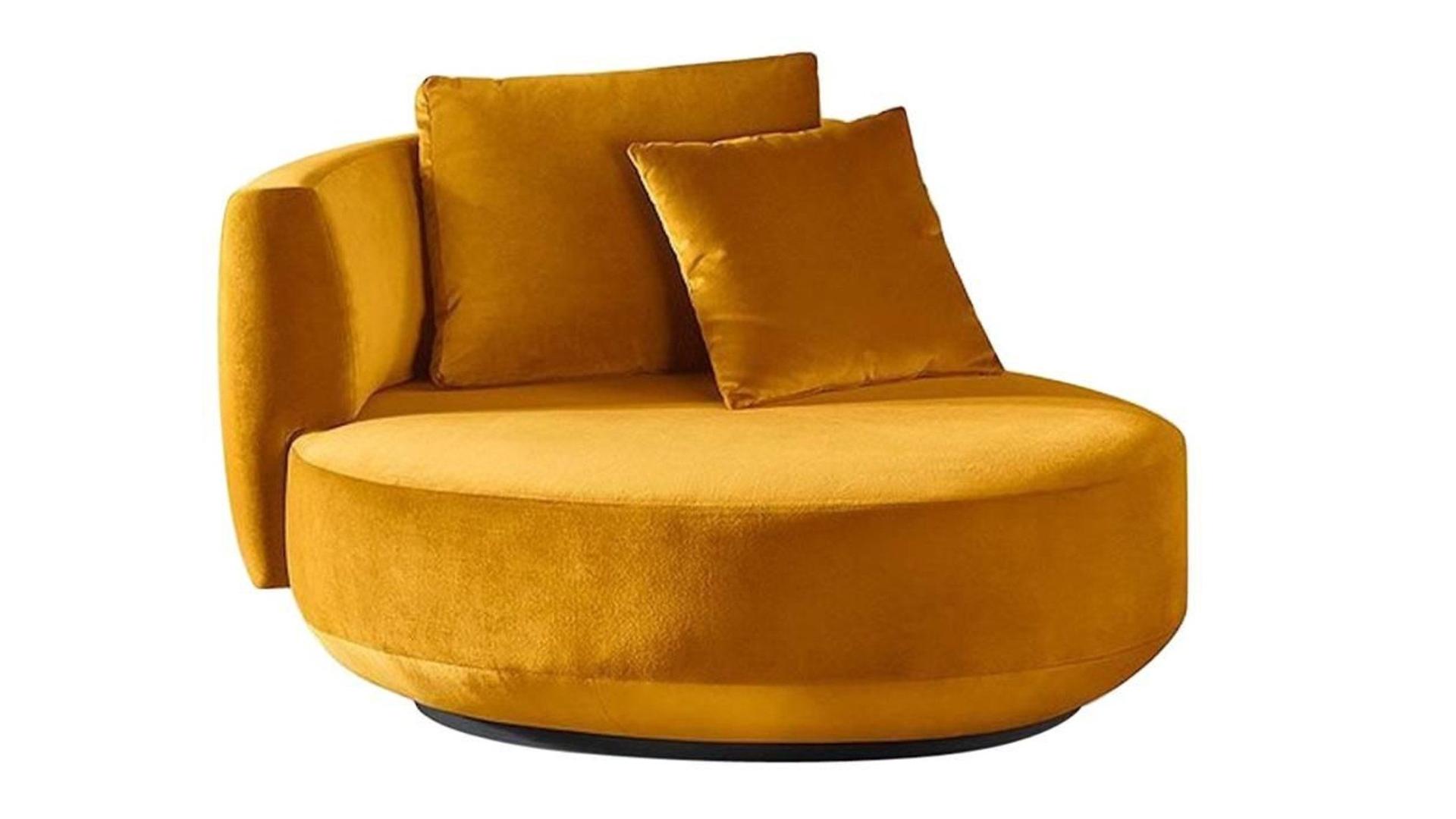 Gallotti & Radice Audrey Poltrona armchair.png