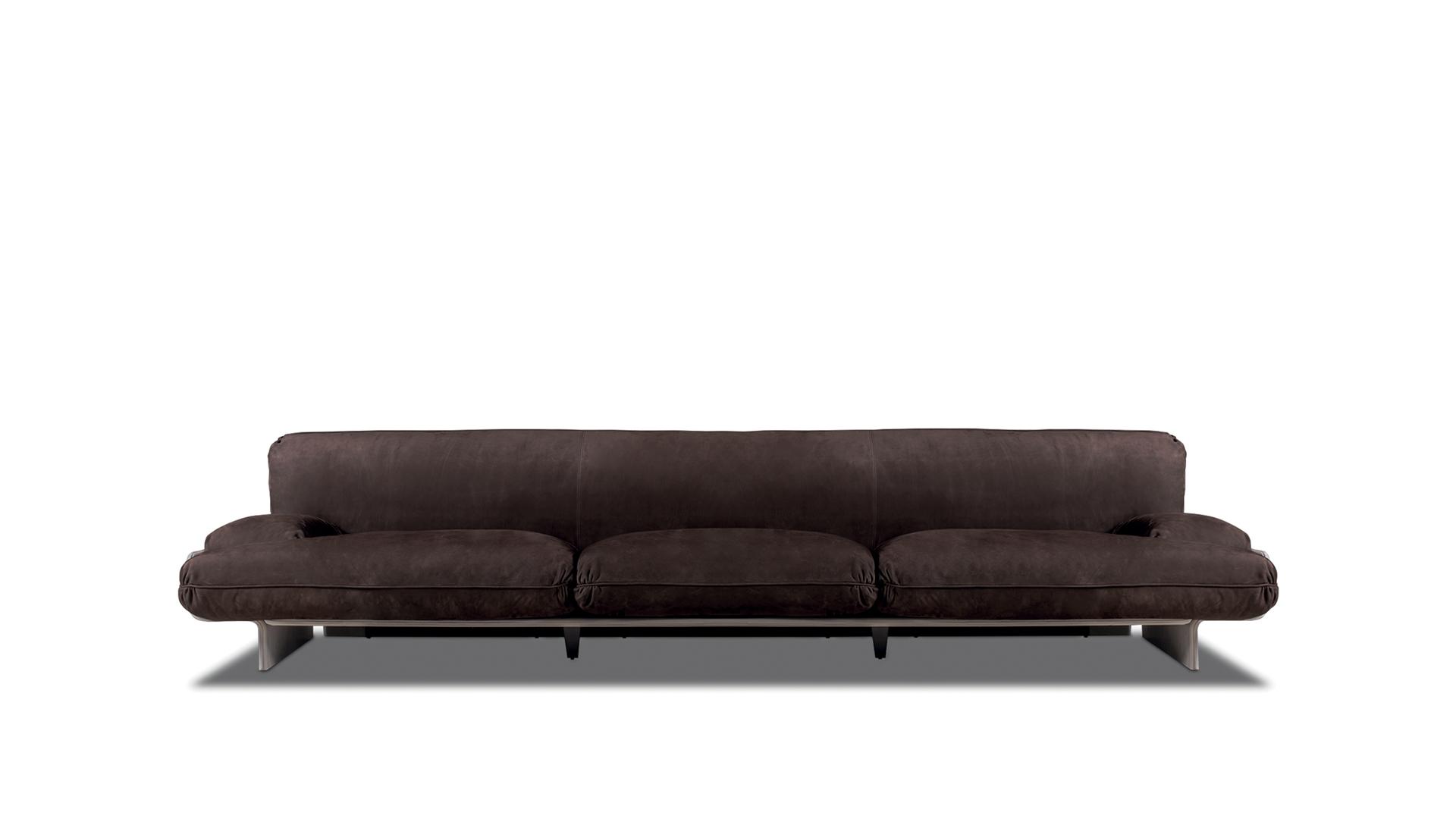 Bardot sofa.jpg
