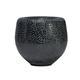 Batur medium black.jpg