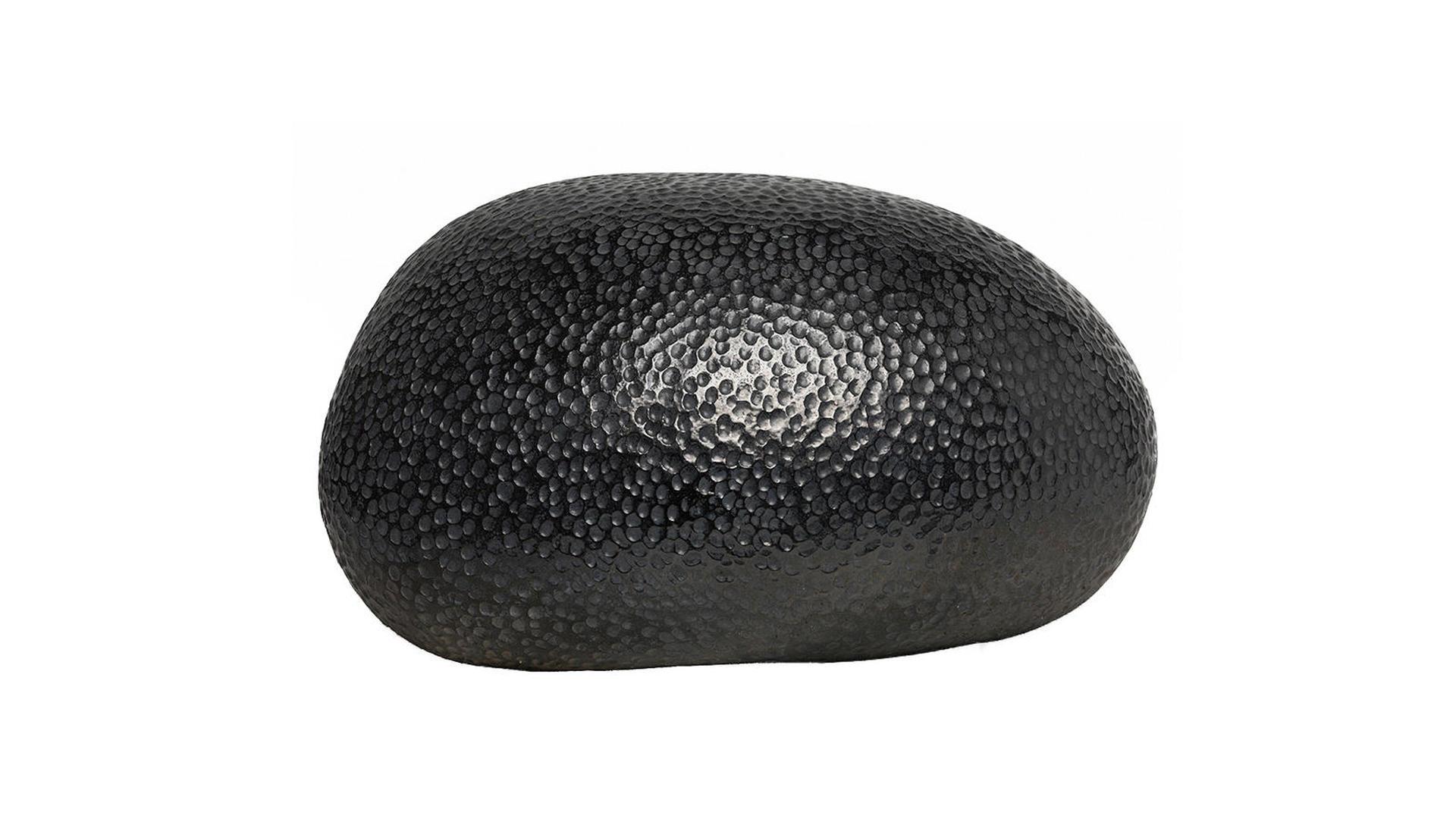 Stone 2.jpg