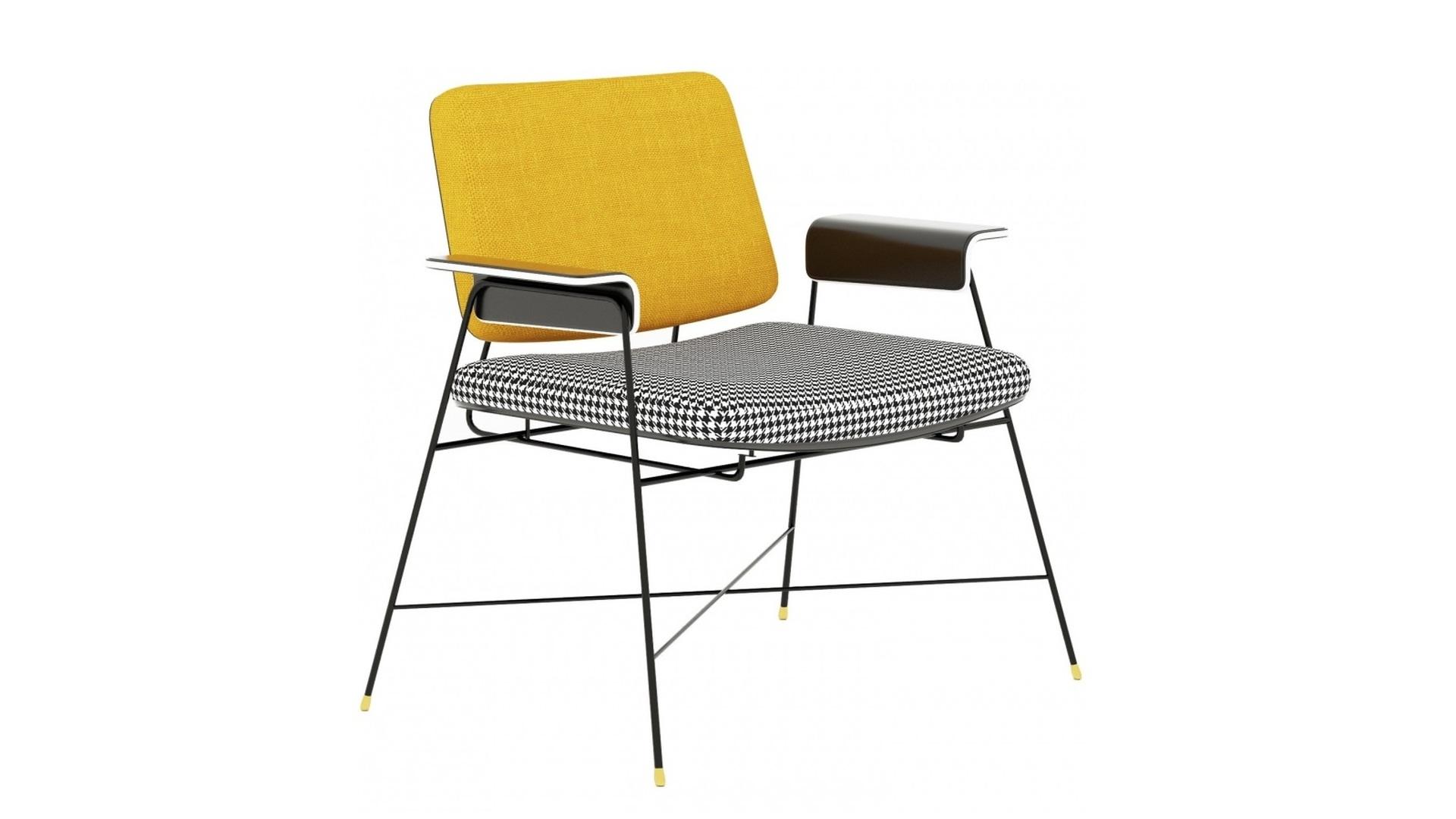 Baxter Bauhaus armchair 2.jpg