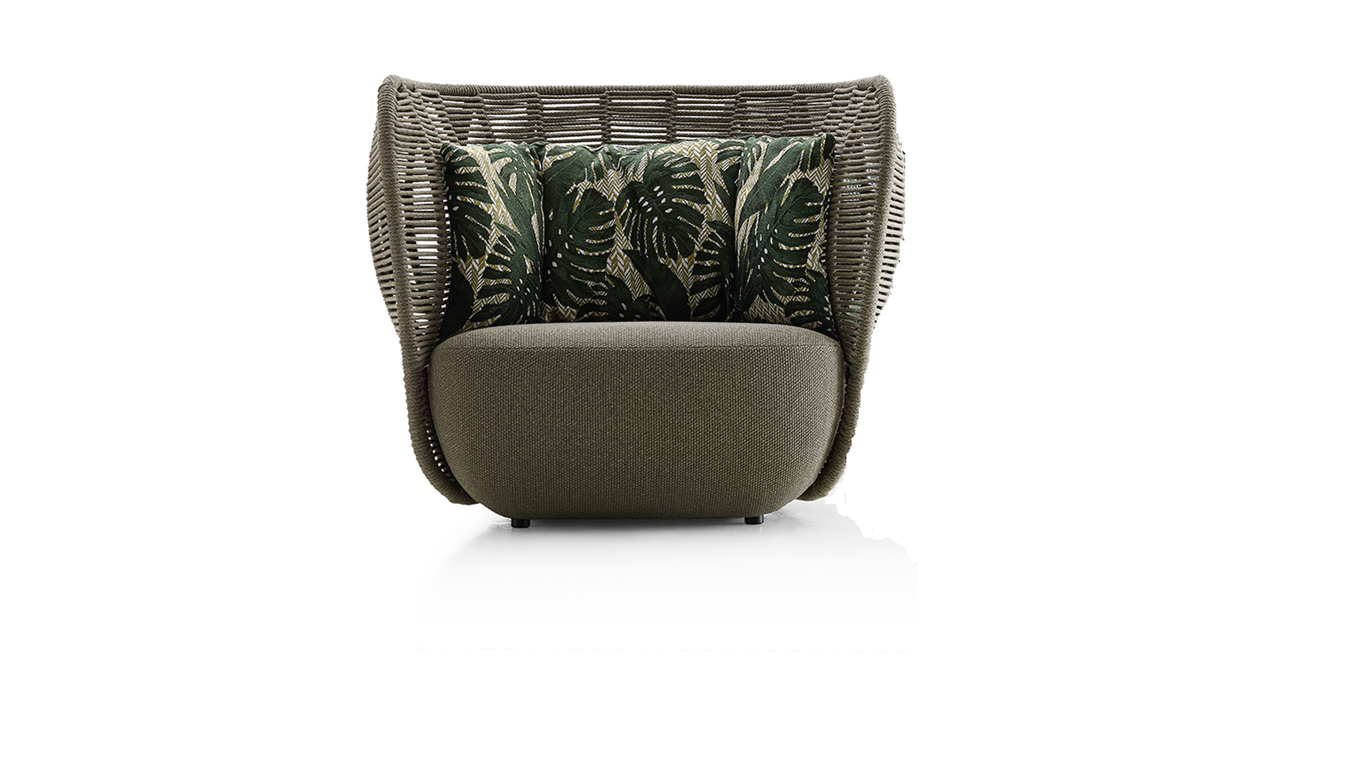Bay armchair with lowback.png