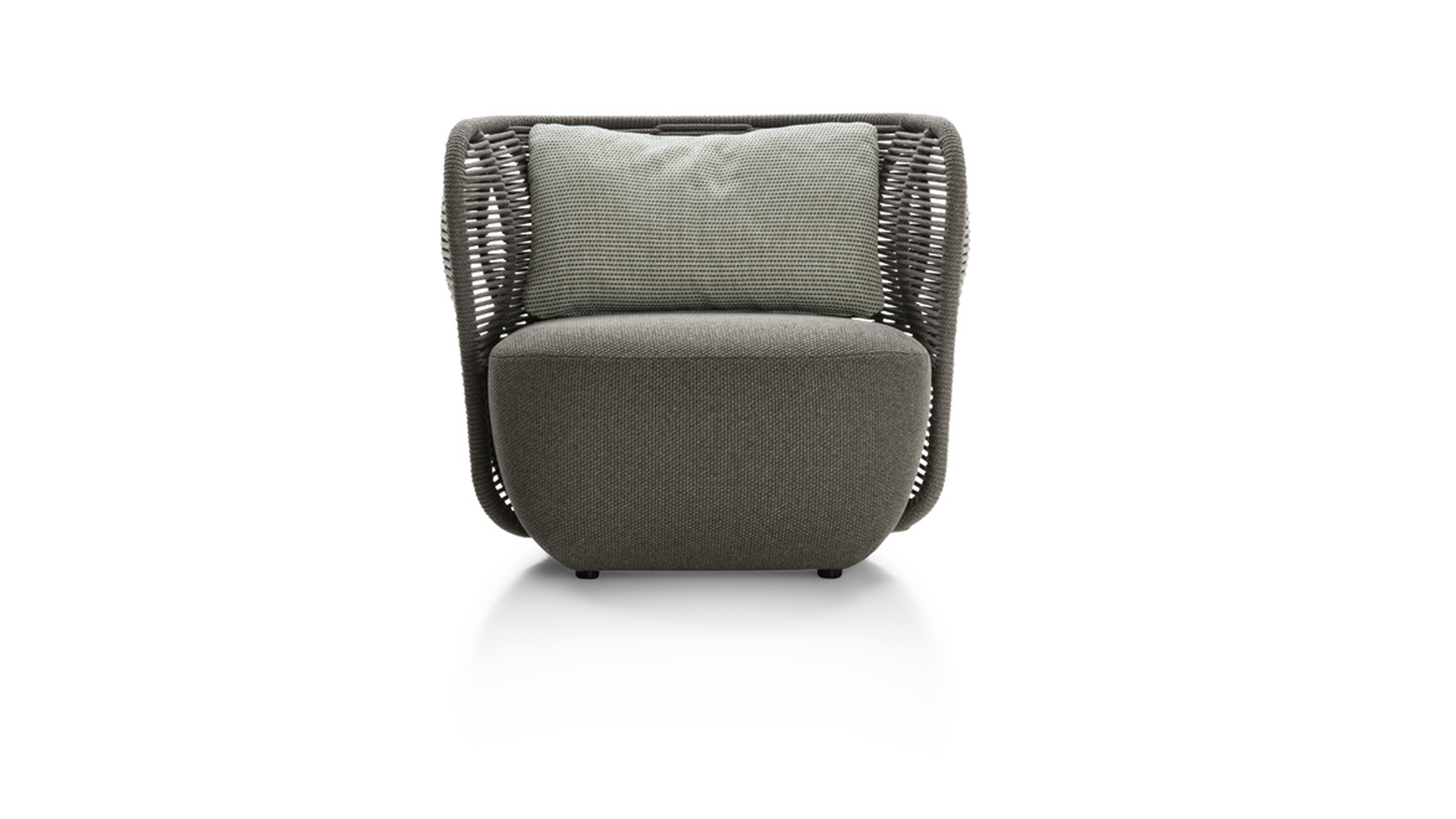 Bay small armchair1.png