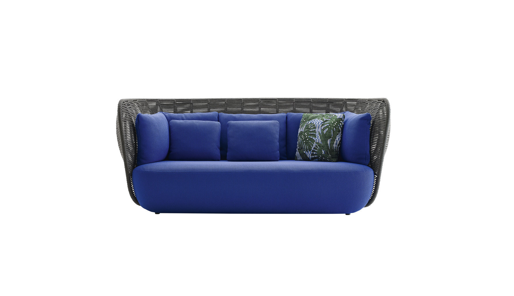 Bay sofa 2.png