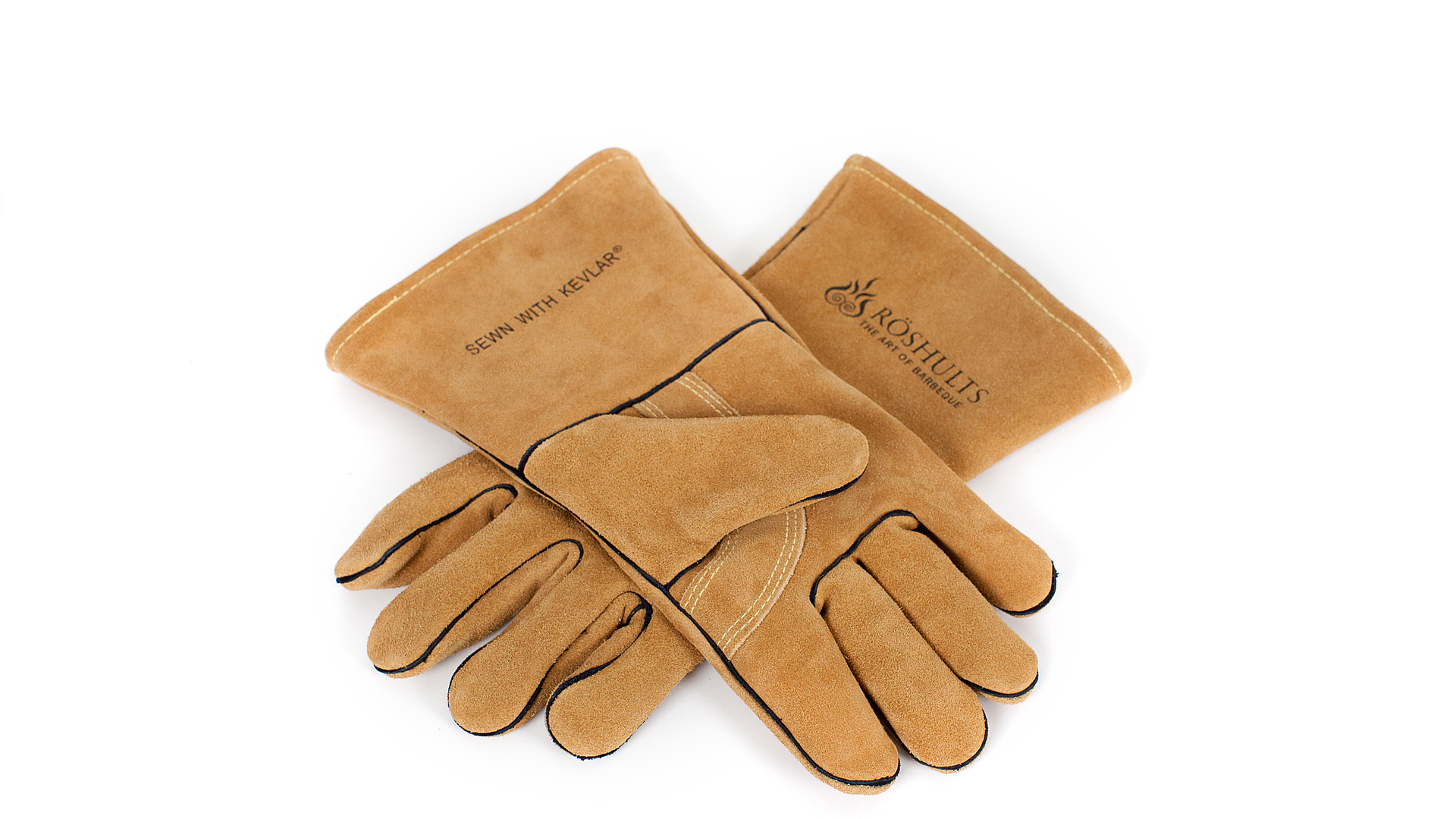 barbeque-glove.jpg
