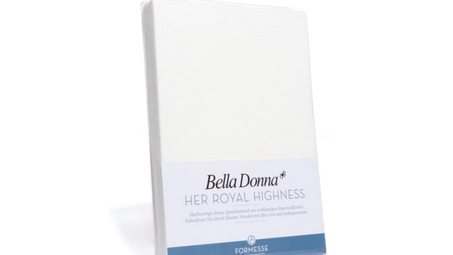 Bella Donna.png