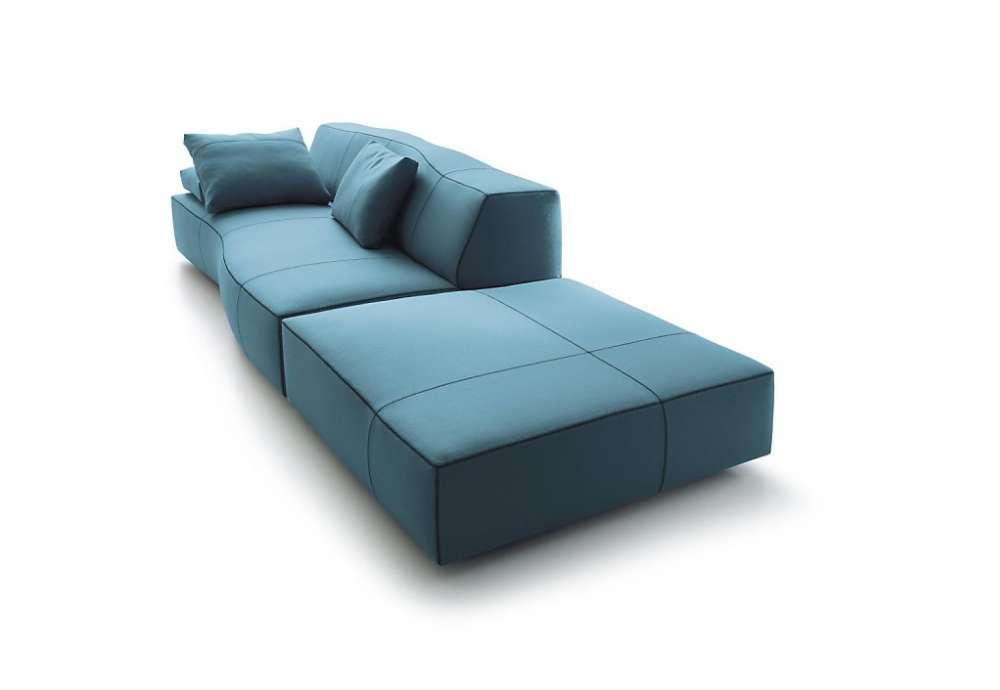 bend-sofa blauw.png