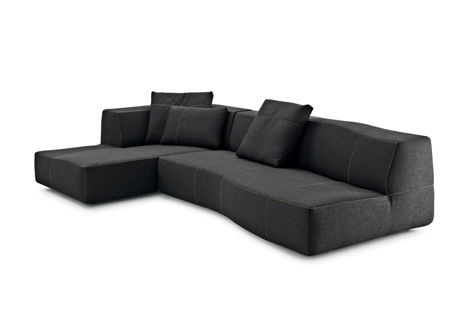 Bend Sofa compositie 3 Hora.jpg