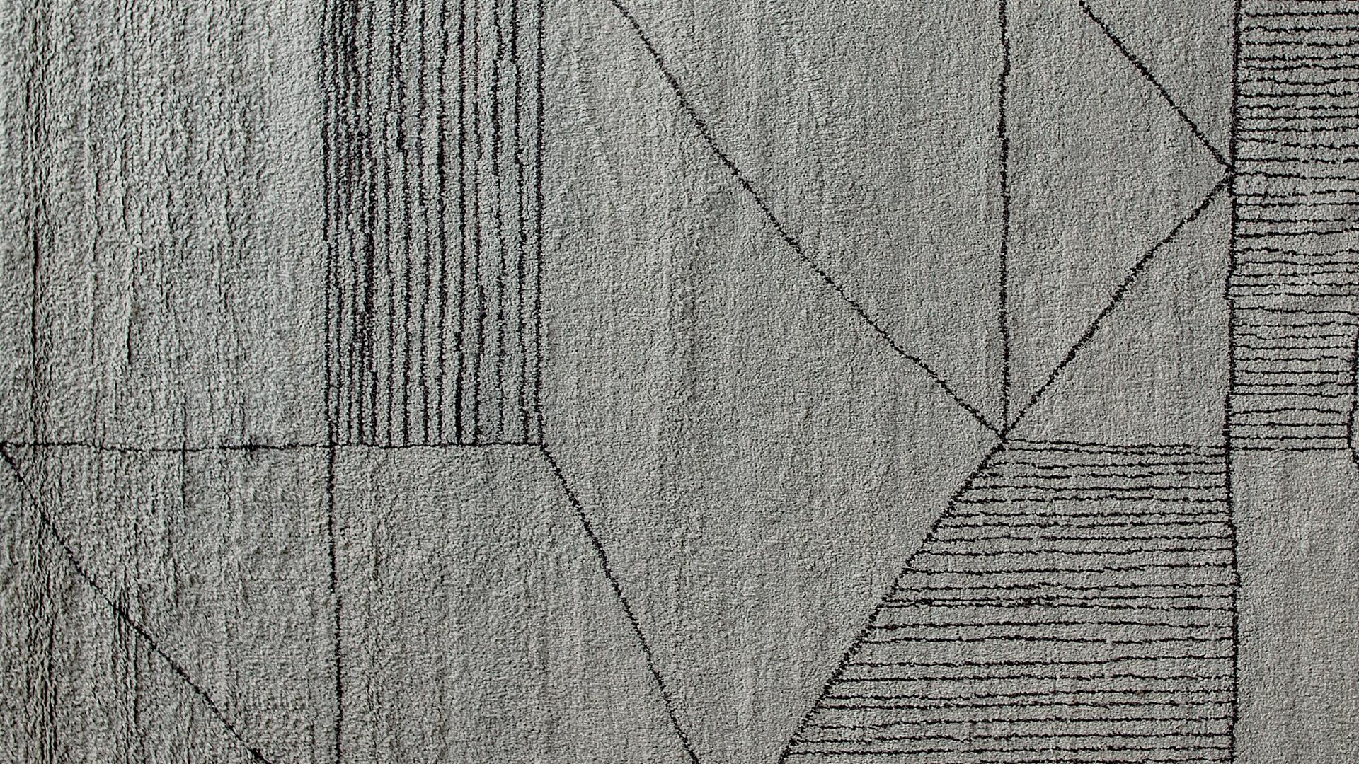 Baxter Berbere Light Grey + Dark Brown Pattern A carpet.jpg