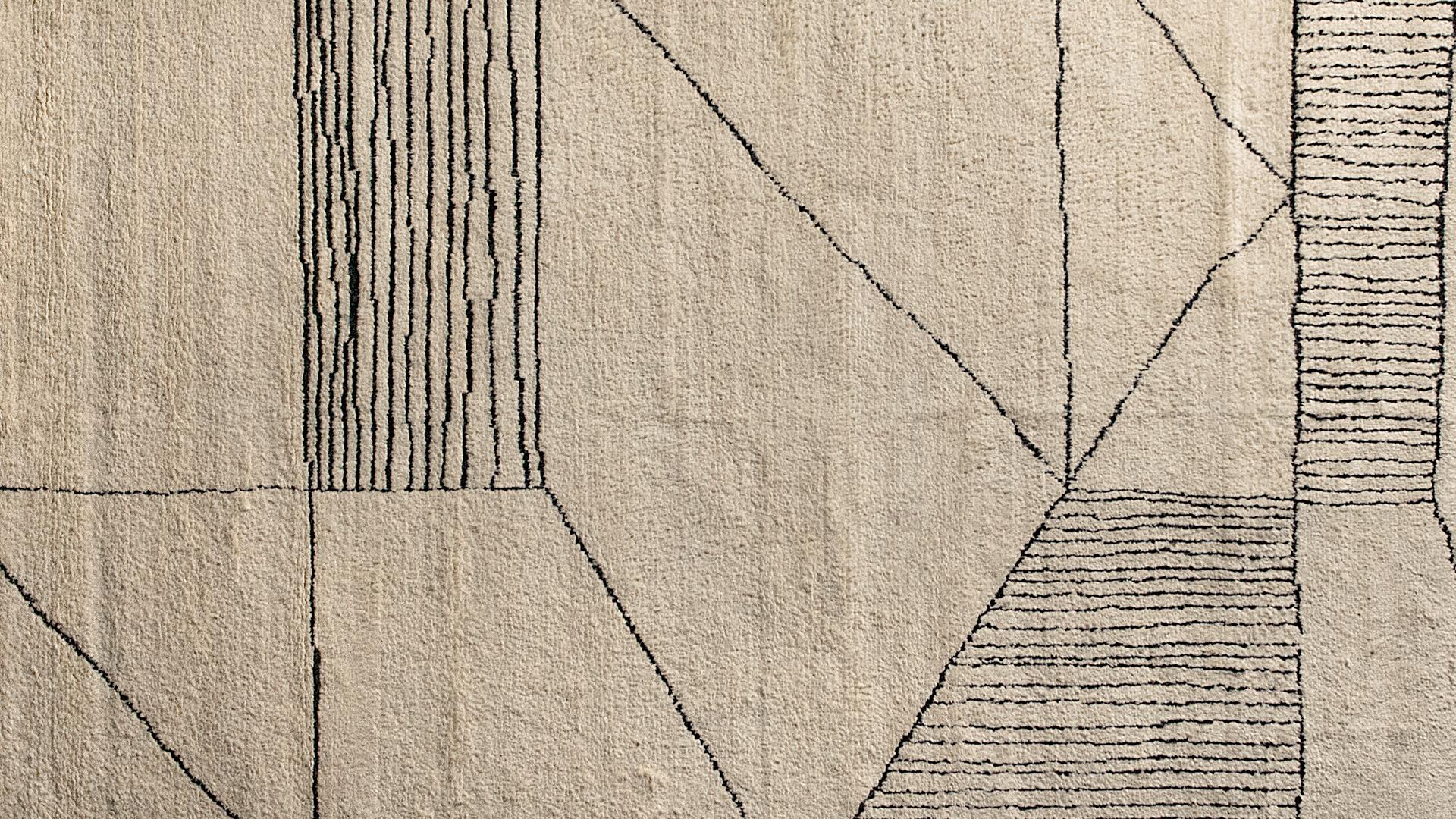 Baxter Berbere Natural + Black Pattern A carpet.jpg