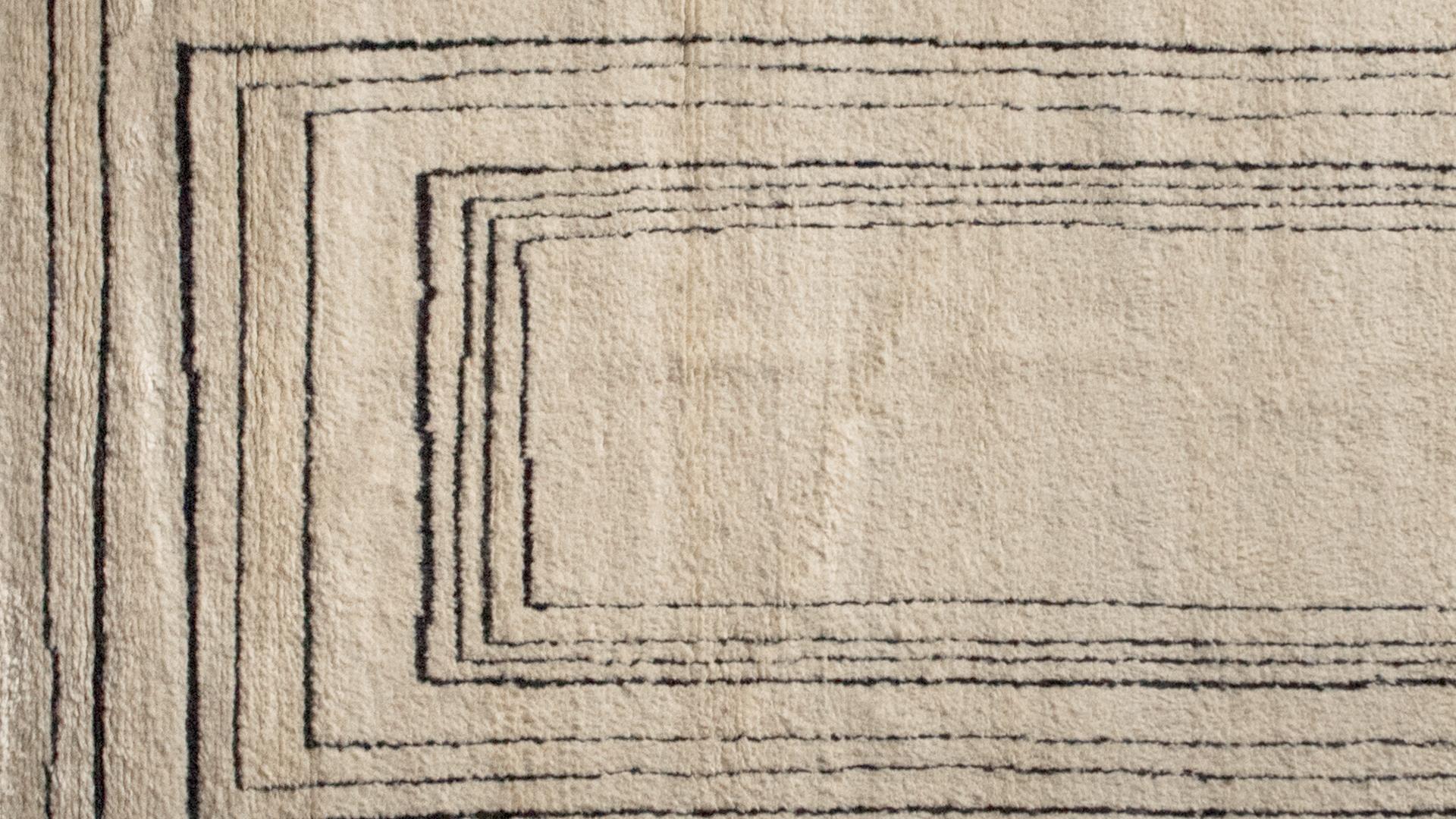Baxter Berbere Natural + Black Pattern B carpet.jpg