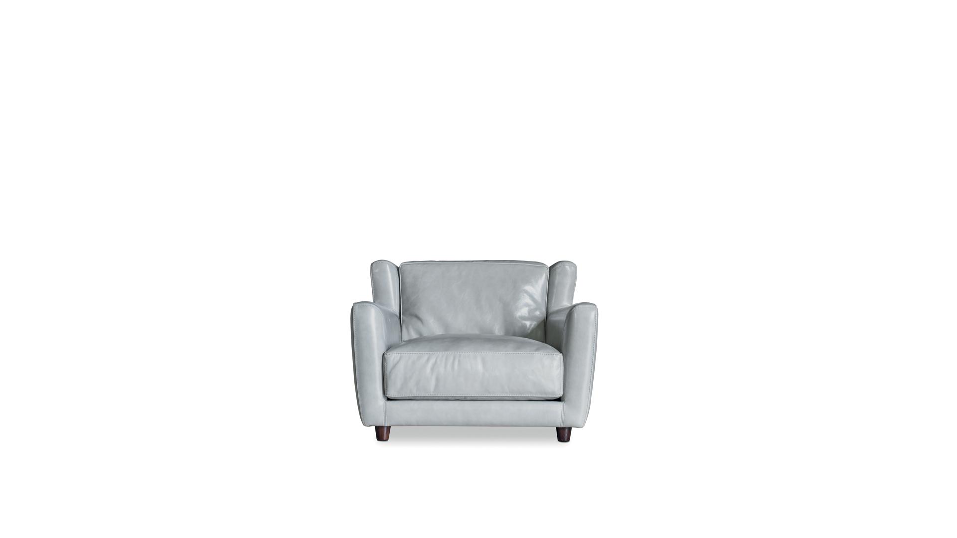 Bergere longe armchair 2.jpg
