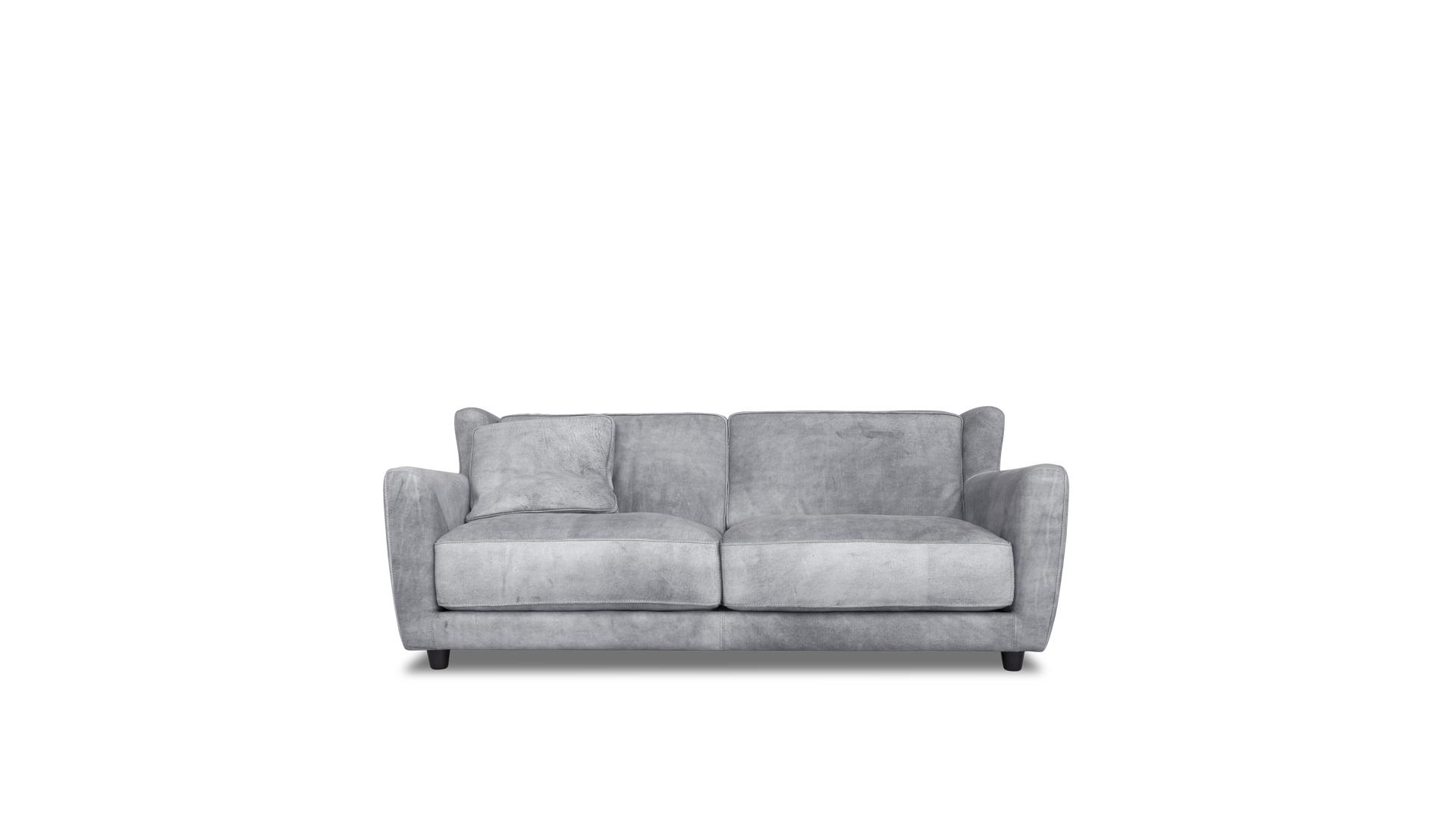 Bergere lounge.jpg