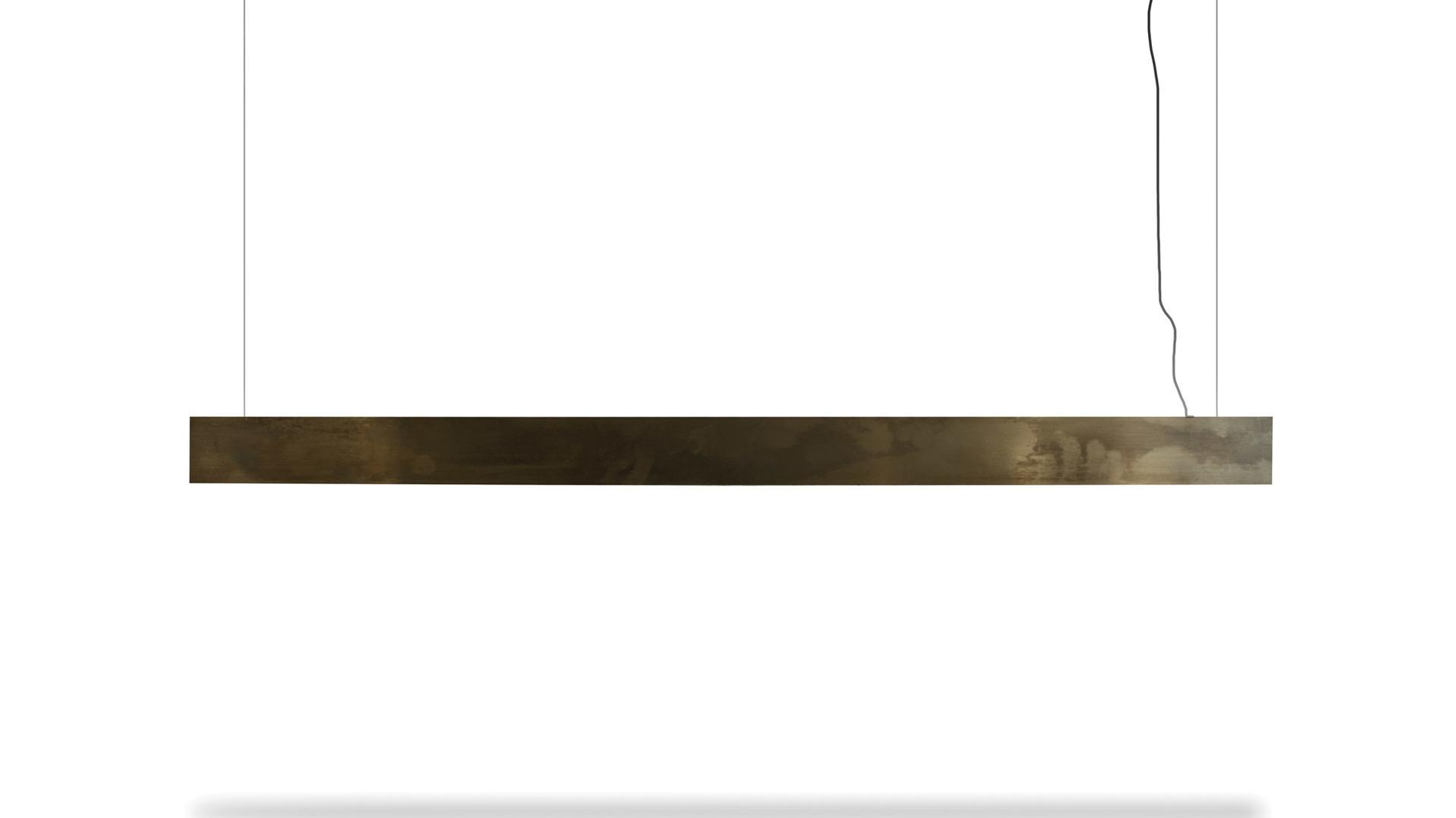 Blade-hanglamp-.jpg