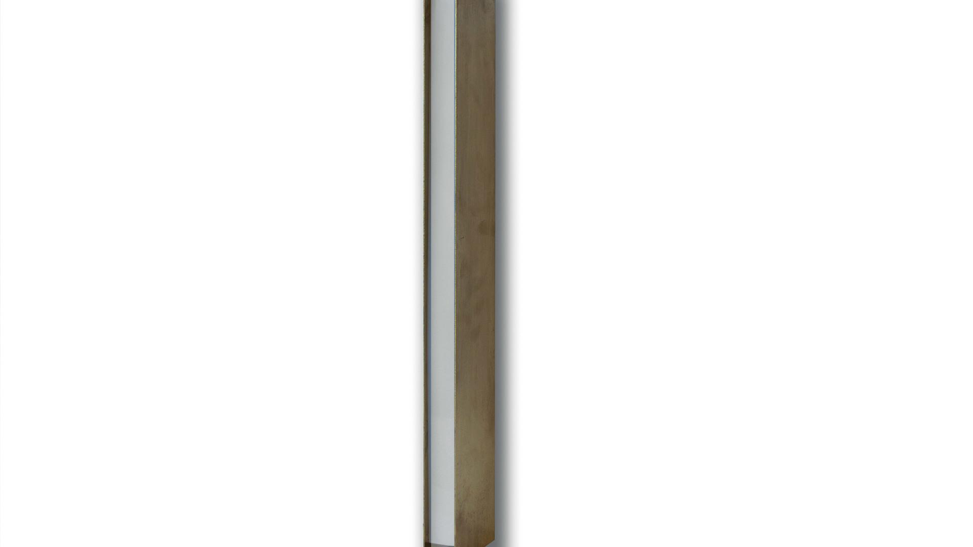 Blade-wall-lamp-2.jpg