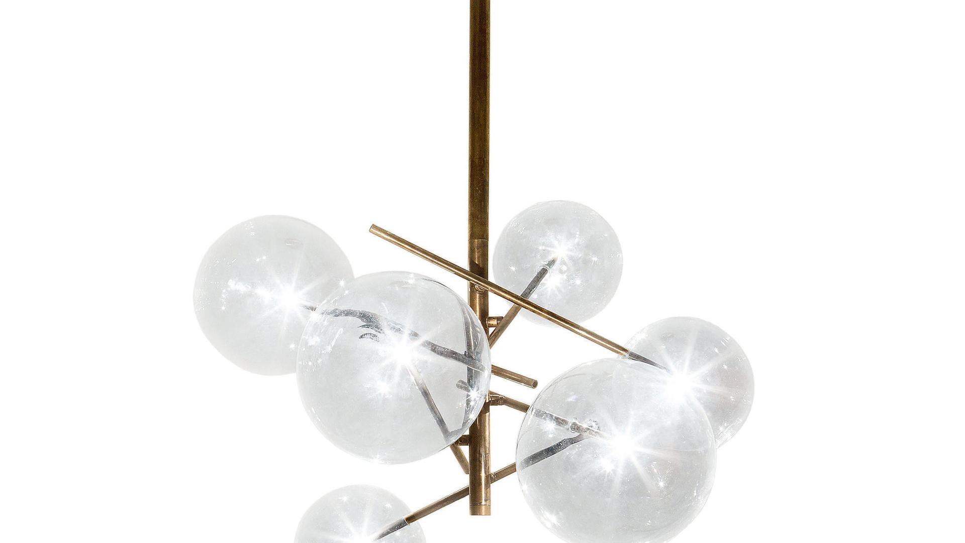 Bolle lamp.jpg