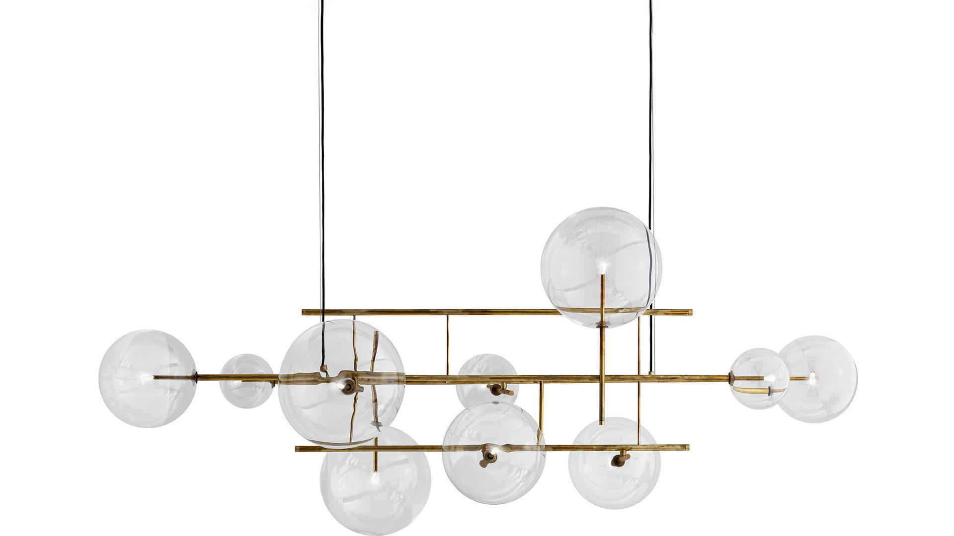 Bolle Orizzontale lamp.jpg