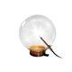 Bolle Tavolo 1 lamp.jpg