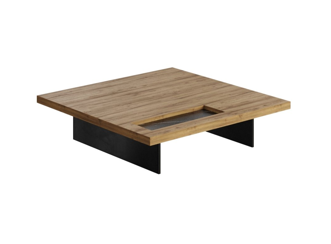 Boteco coffee table 2.png