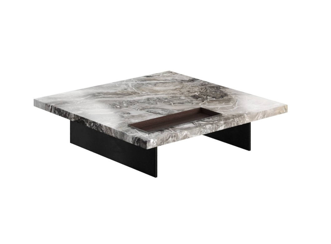 Boteco coffee table.png