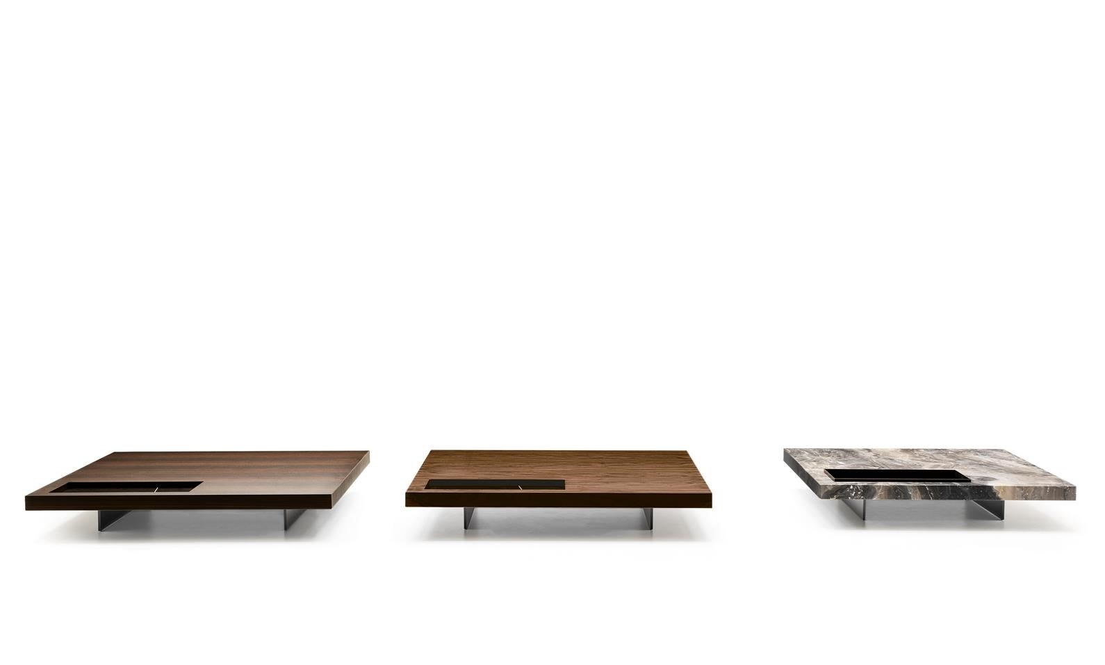 z_boteco-coffee-table-scont-01.jpg