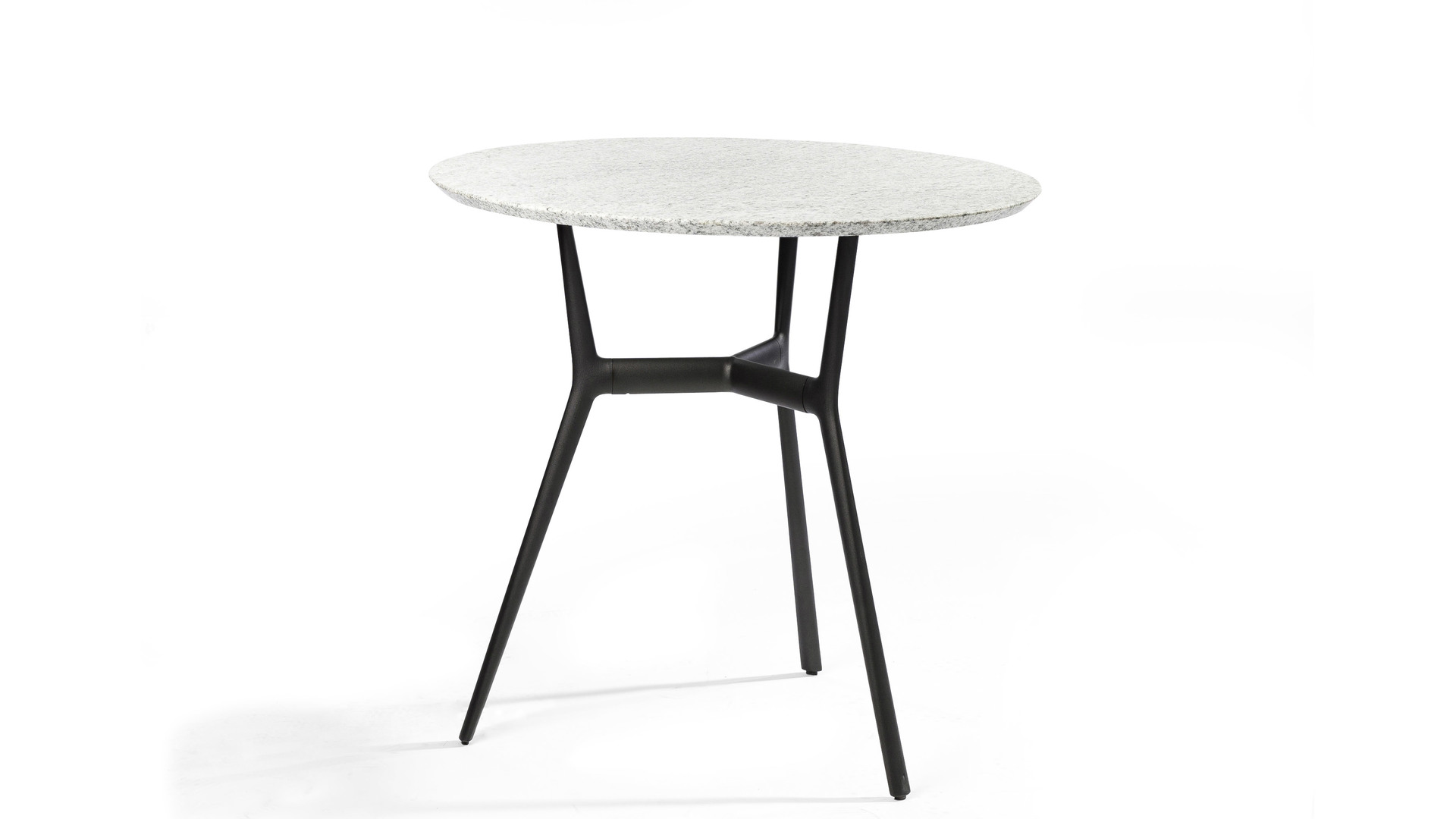 Branch-bistro-table-granite-top.jpg