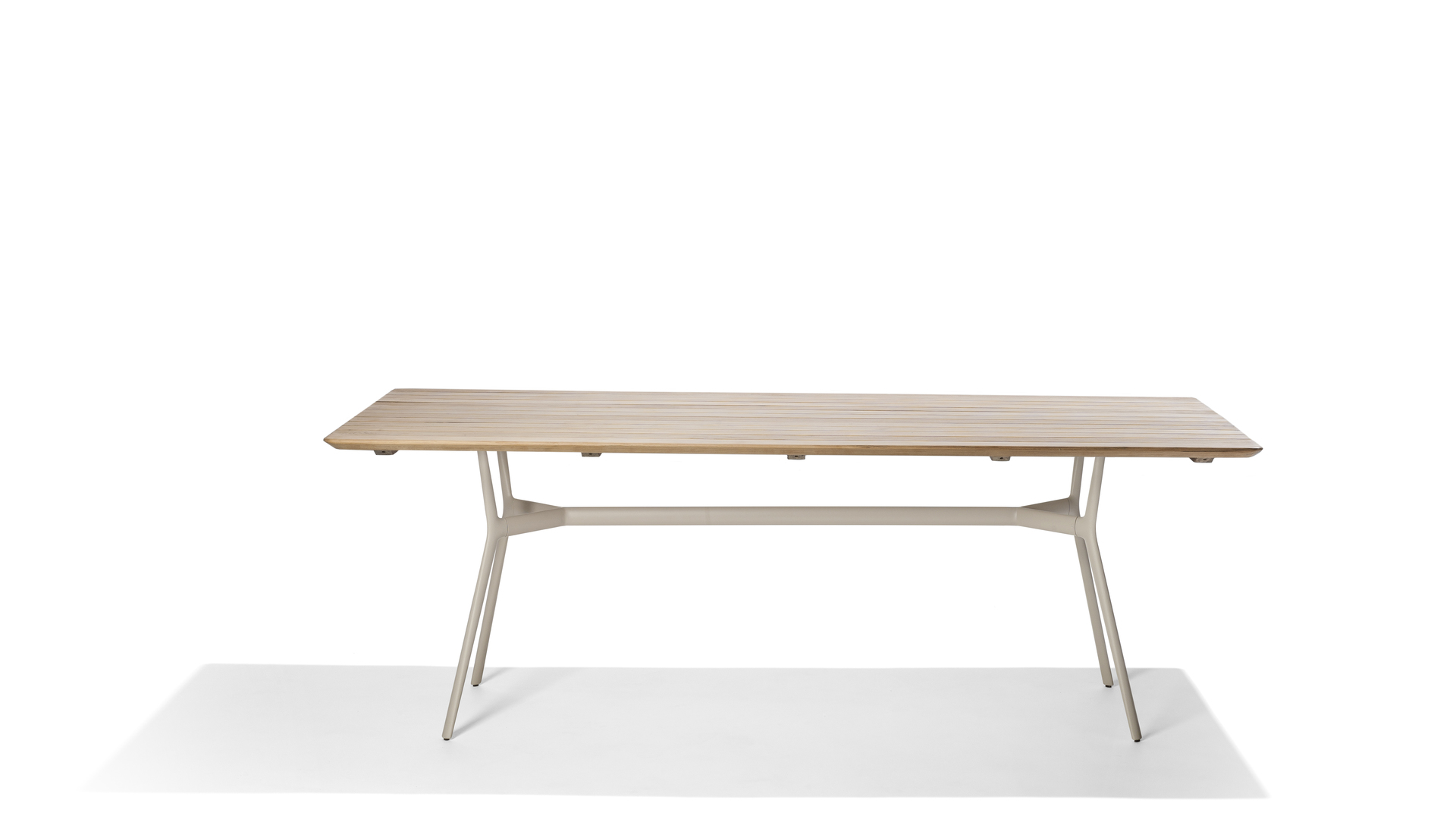 Branch_dining table_teak top.jpg