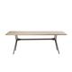 Branch_dining table_210cm_teak top_WENGE.jpg