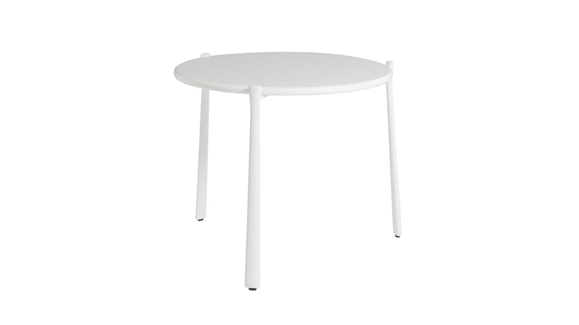 Branch coffee table.png