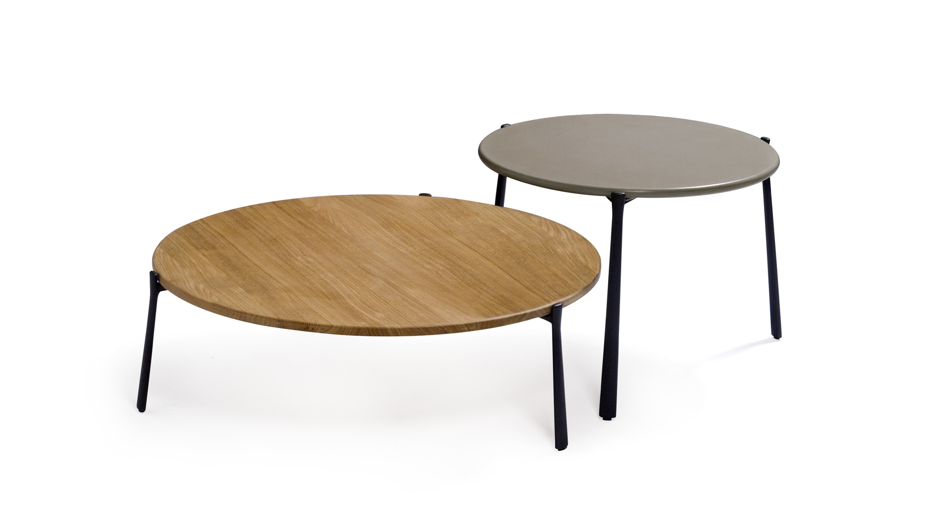 Branch coffee tables wenge set.jpg