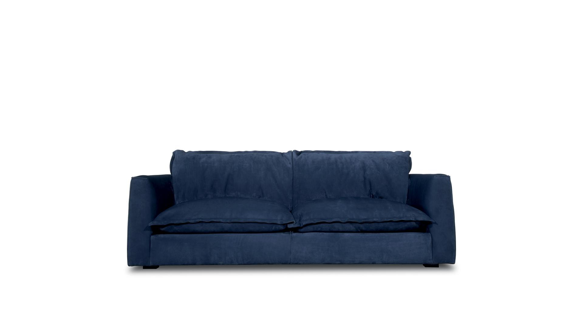 Brest sofa.jpg