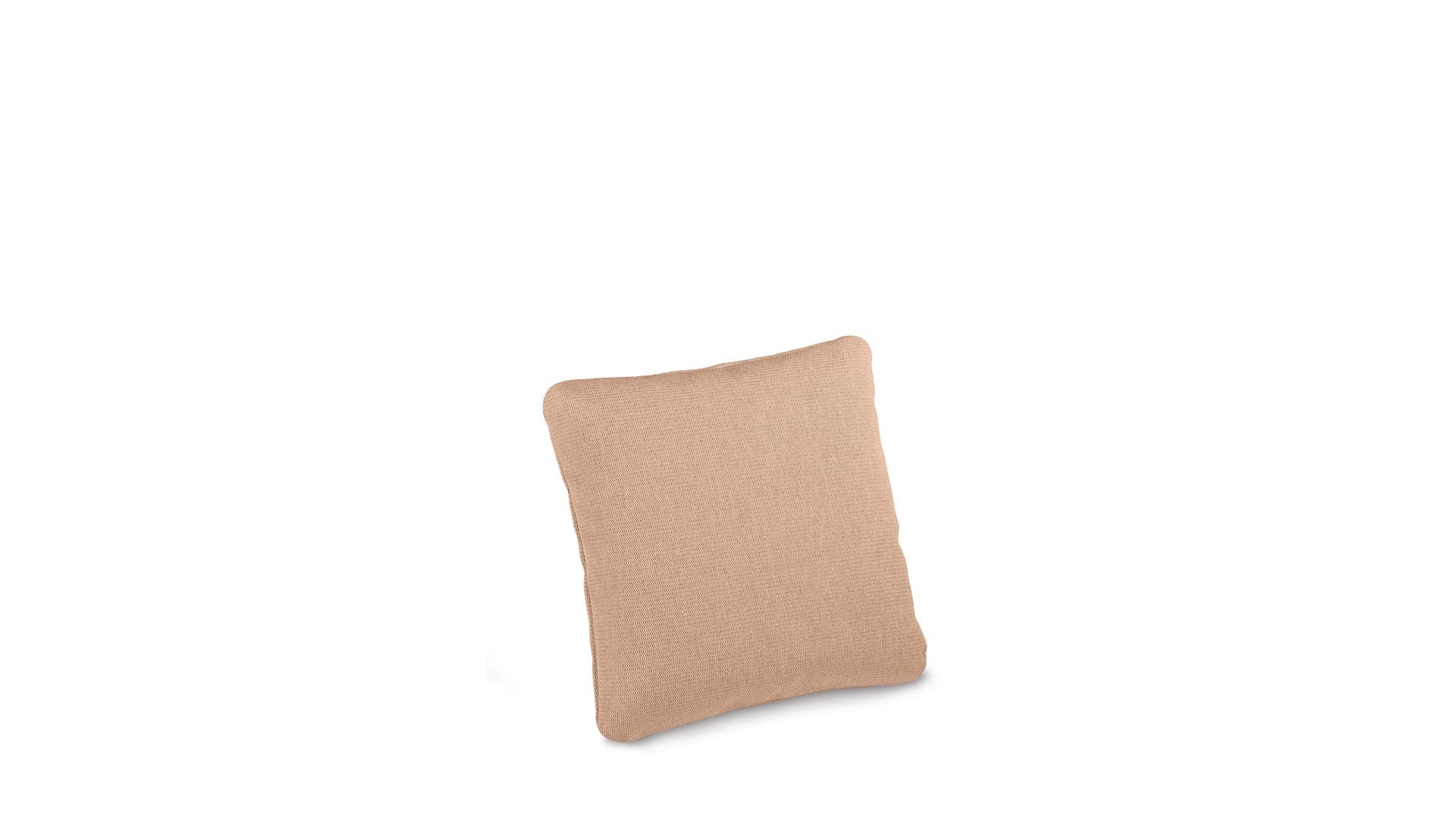 DEDON-BRIXX-Square-cushion-shore-1920x1266px.jpg