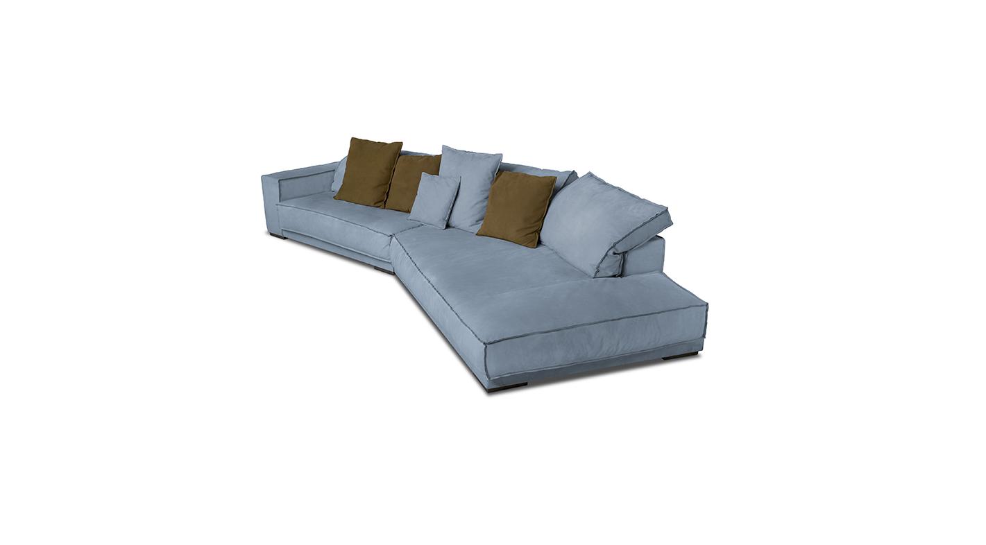 Budapest soft modular sofa.png