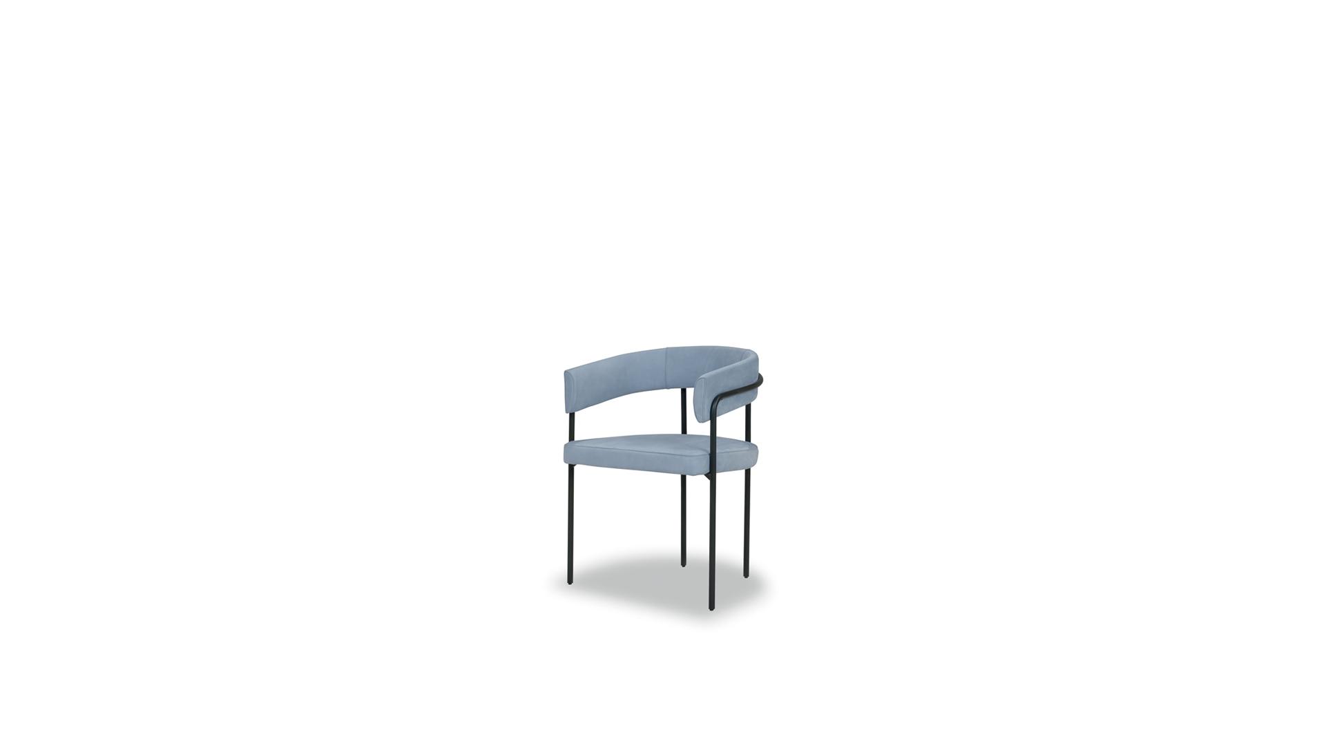 C chair 3.jpg
