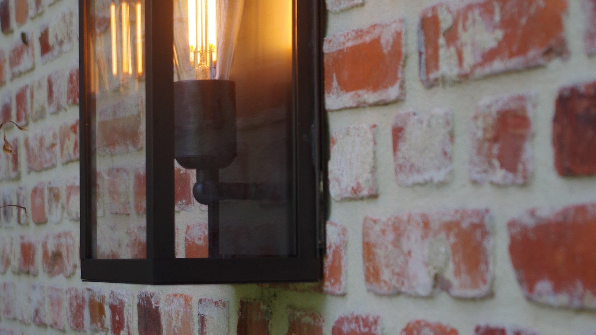 Nyche Cage Wall Medium BD - Hora Barneveld 2.jpg