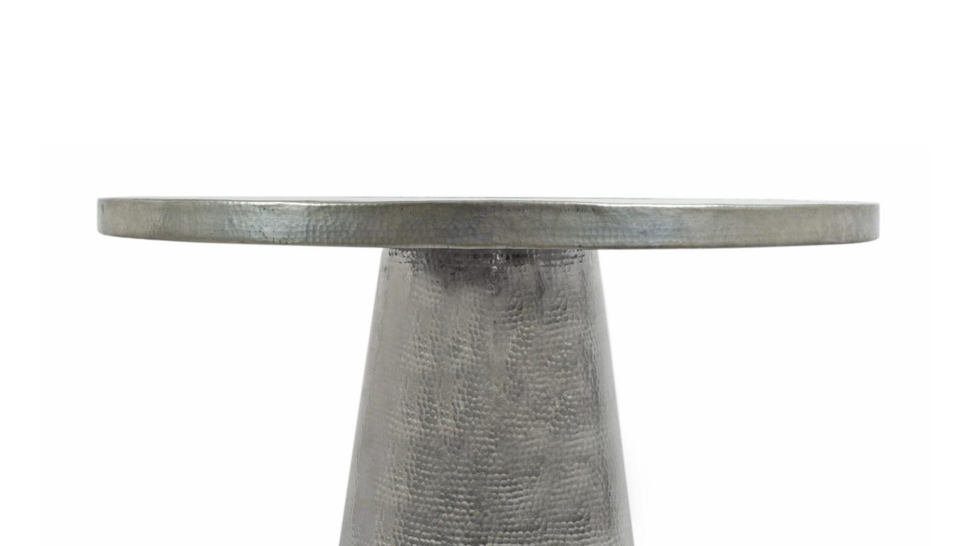 Baxter Cairo table.jpg