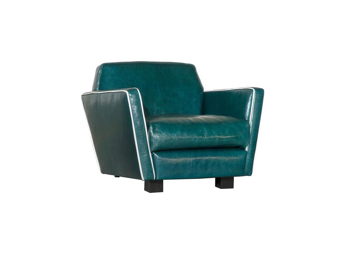Baxter Capri armchair.jpg
