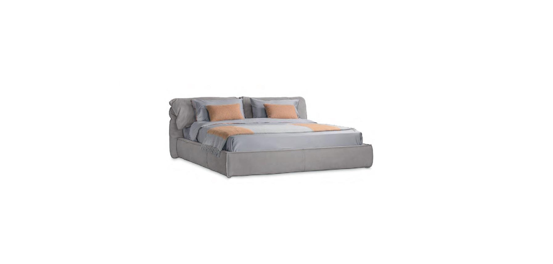 Baxter Casablanca bed1.jpg