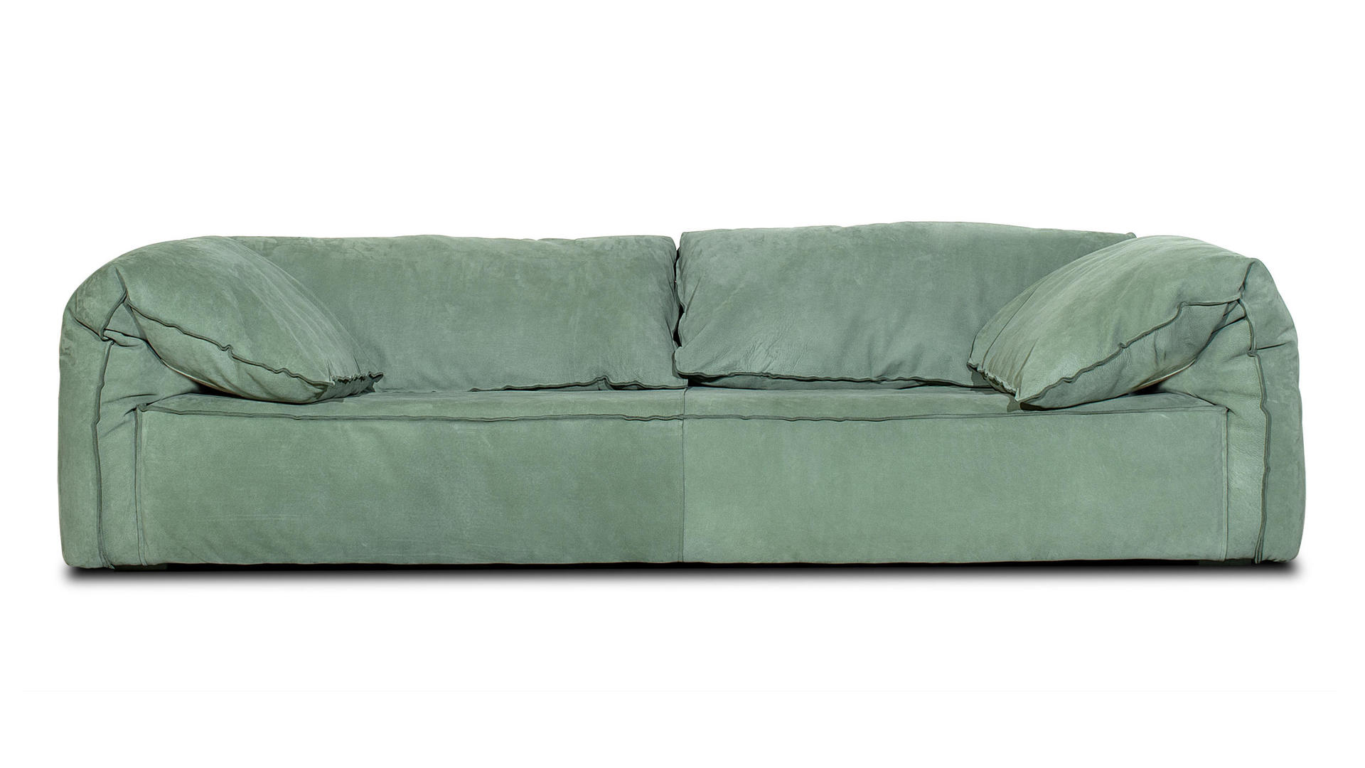 Baxter Casablanca sofa 2.jpg