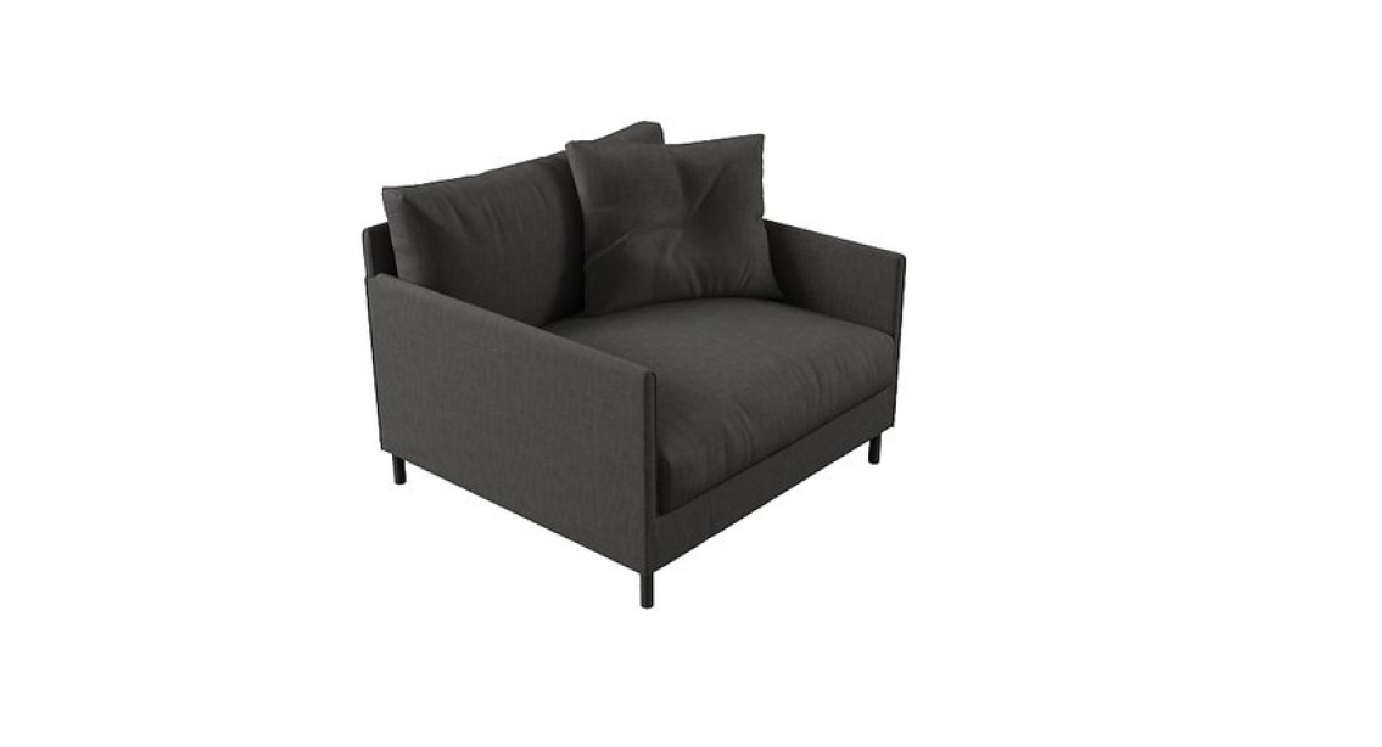 CHemise armchair1.png