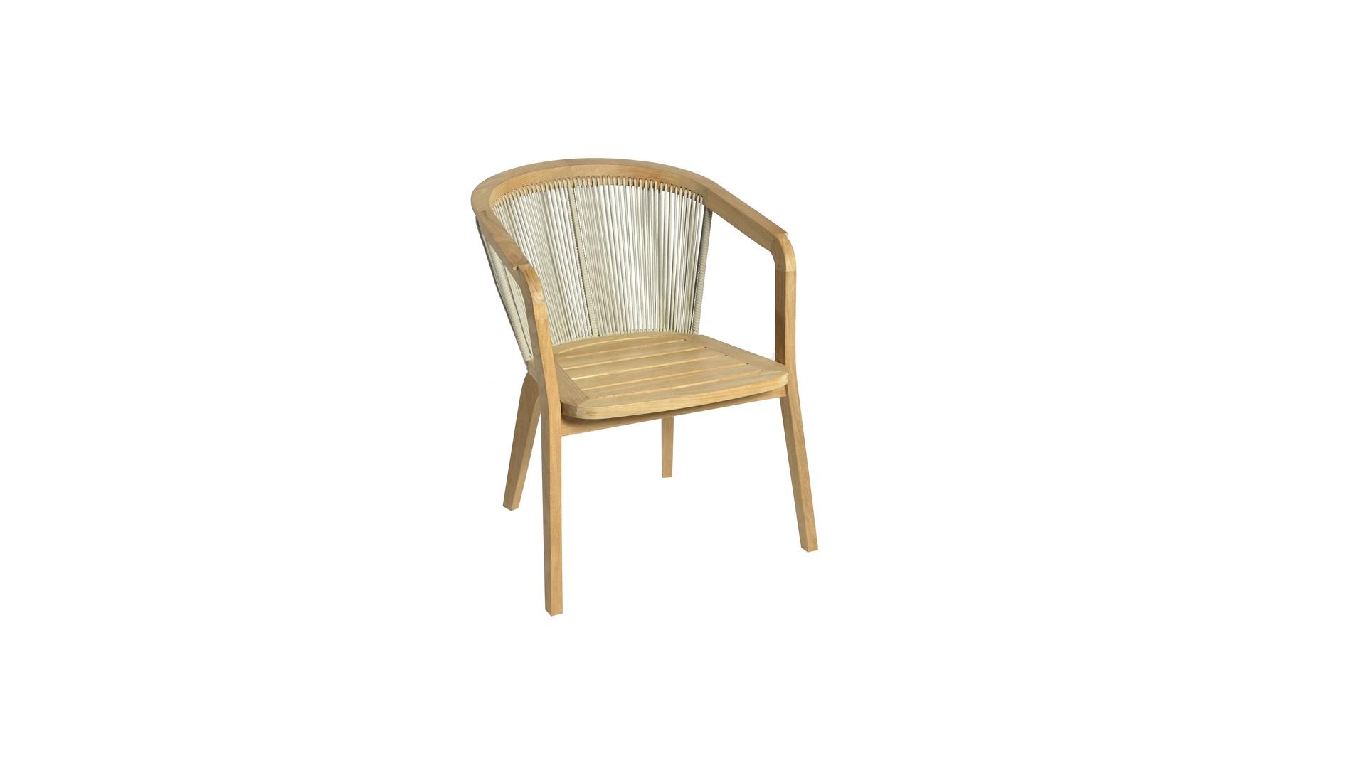 Borek Chepri chair.jpg