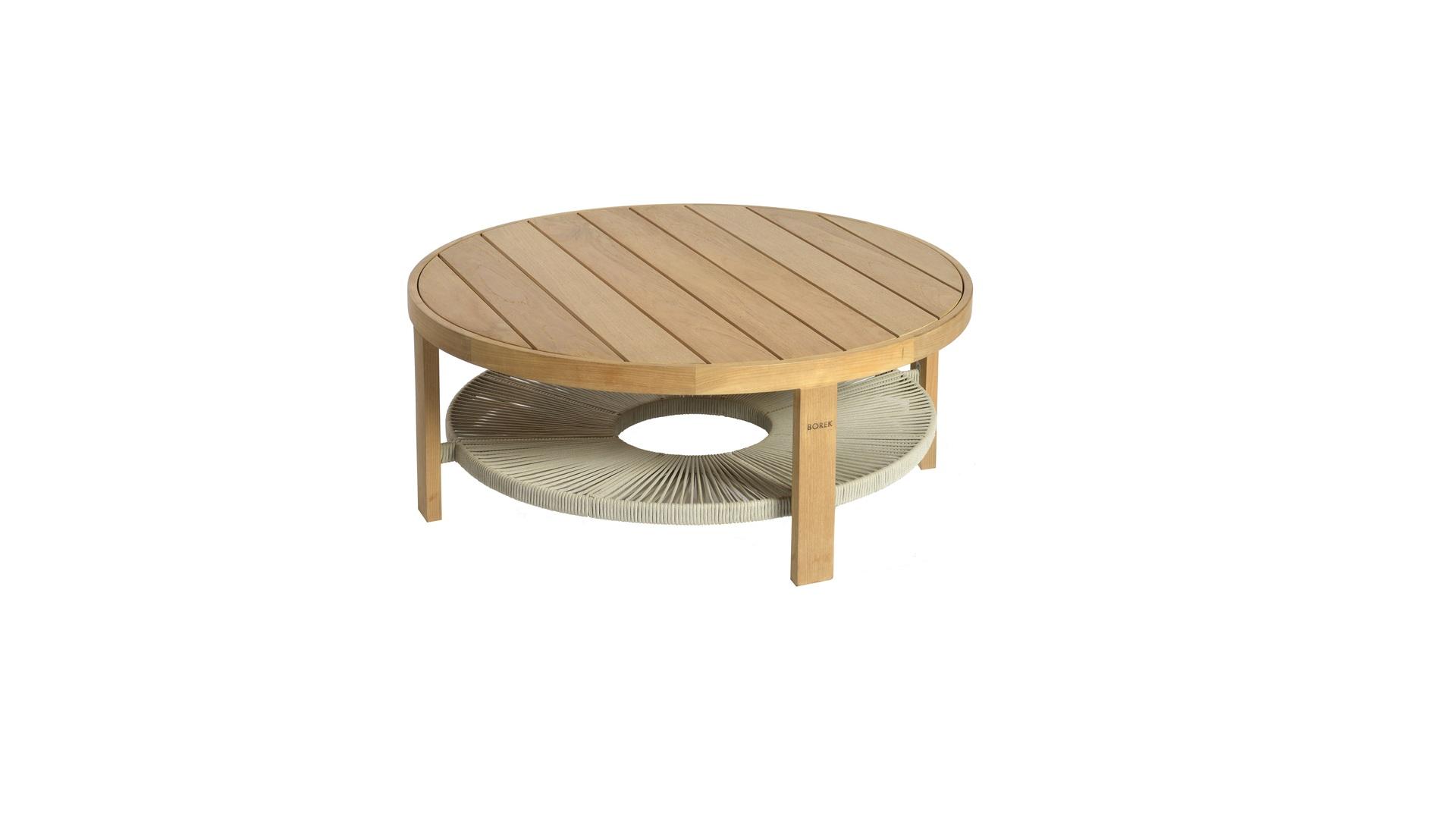 2020 Borek teak Chepri coffee table Ø100x38 5686.jpg 2.jpg