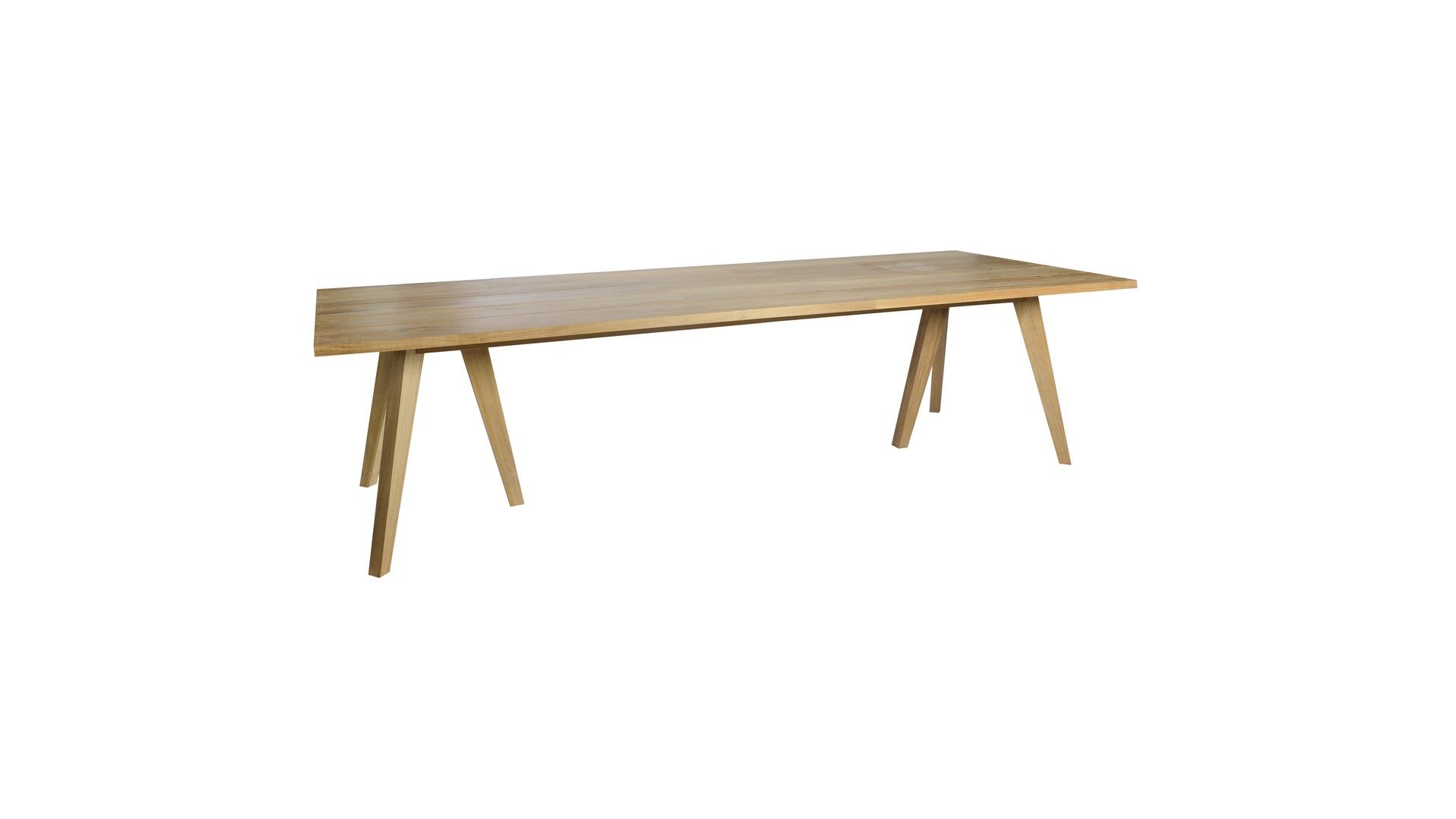 2020 Borek teak Chepri table 260x100 5687 3.jpg