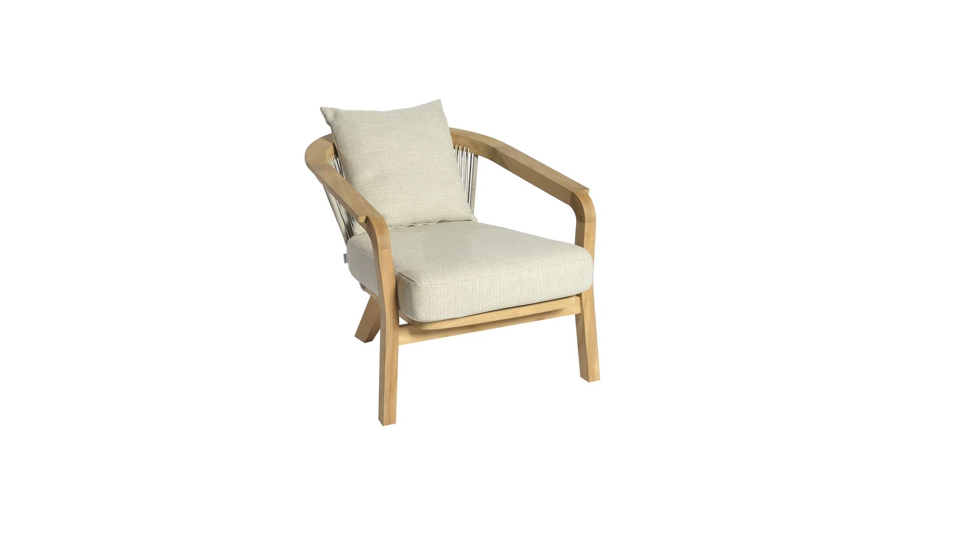 2020 Borek teak Chepri lounge chair 5682 2.jpg