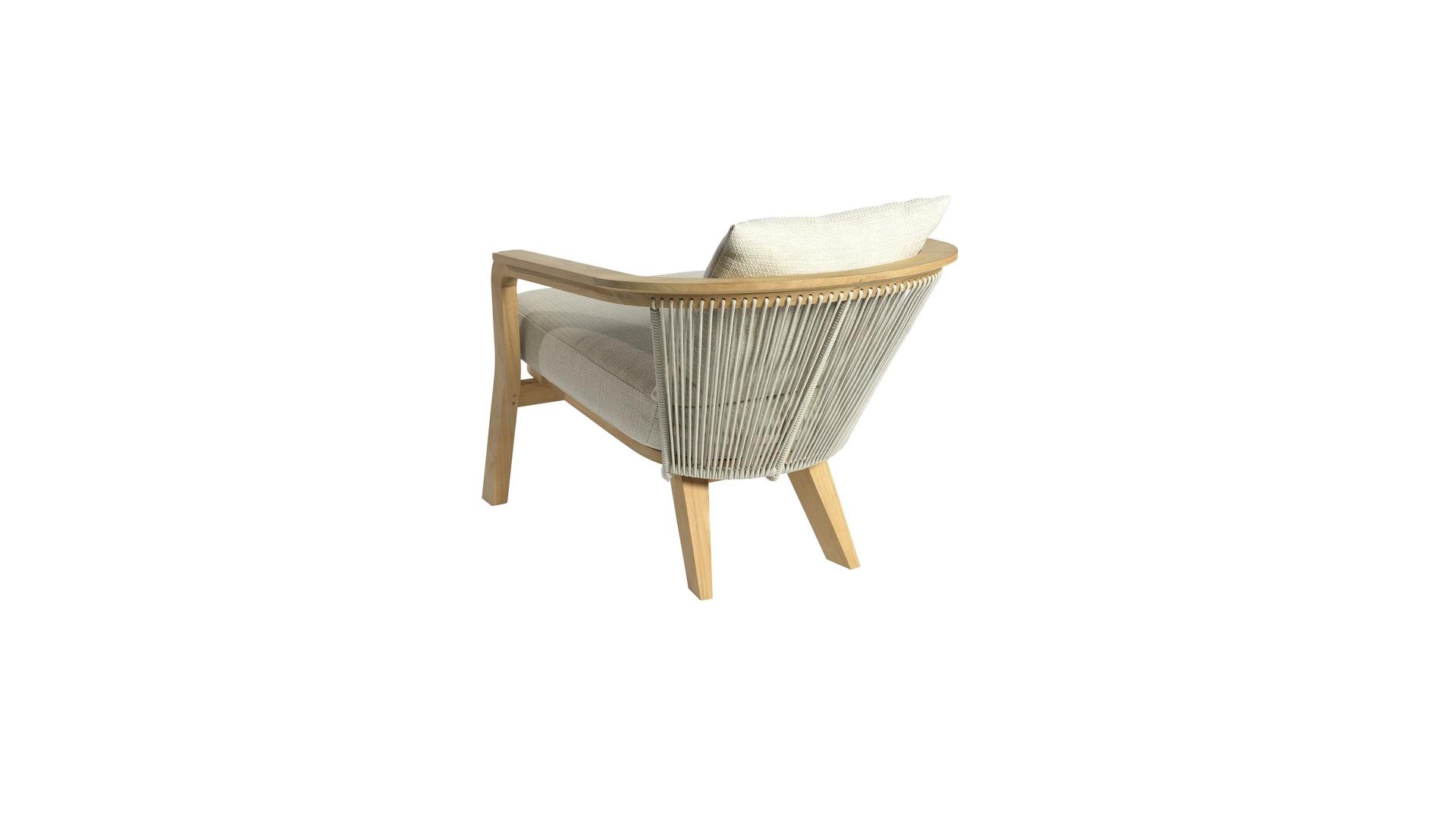 2020 Borek teak Chepri lounge chair 5682 backside 2.jpg