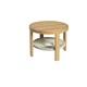 2020 Borek teak Chepri side table Ø60x46 5684.jpg 3.jpg