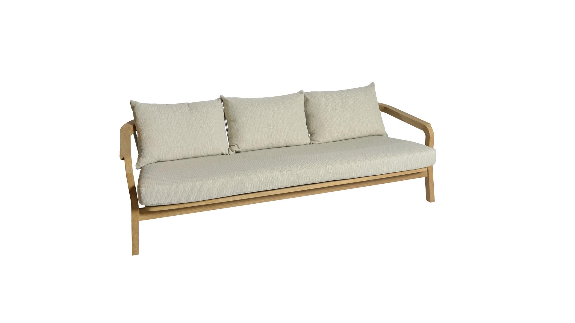 2020 Borek teak Chepri sofa 5683 3.jpg