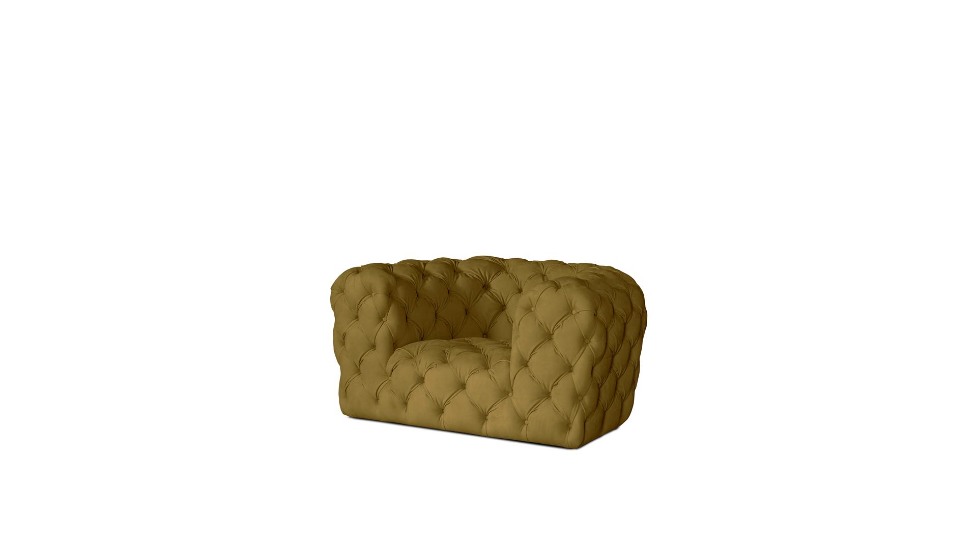 Chester moon armchair.jpg