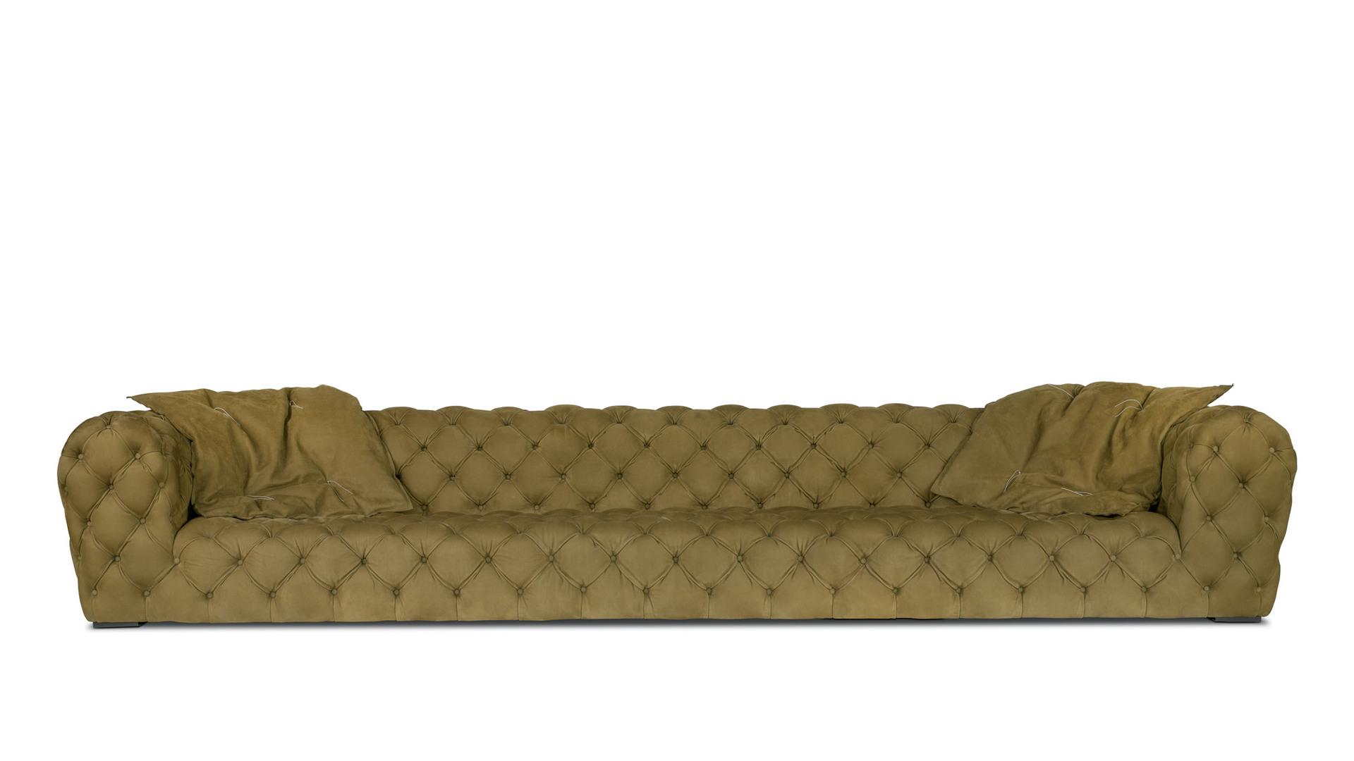 ChesterMoon-sofa.jpg